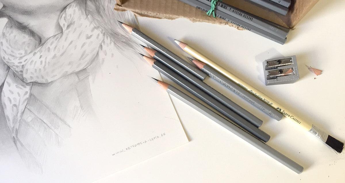 lapiz-grafito-para-dibujos-a-lapiz