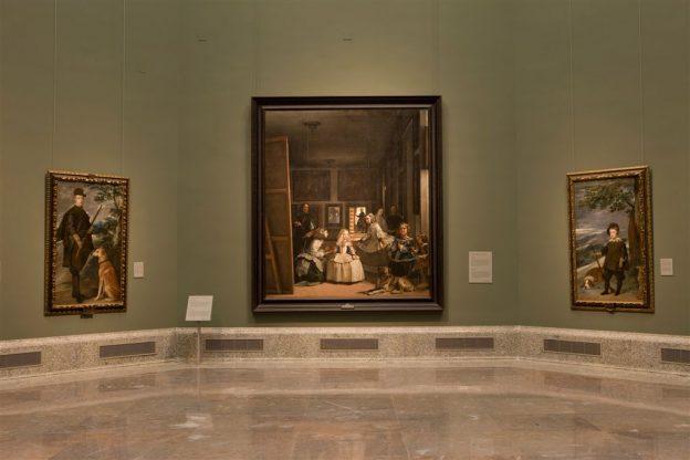 Los retratos por encargo y su importancia en la historia del arte