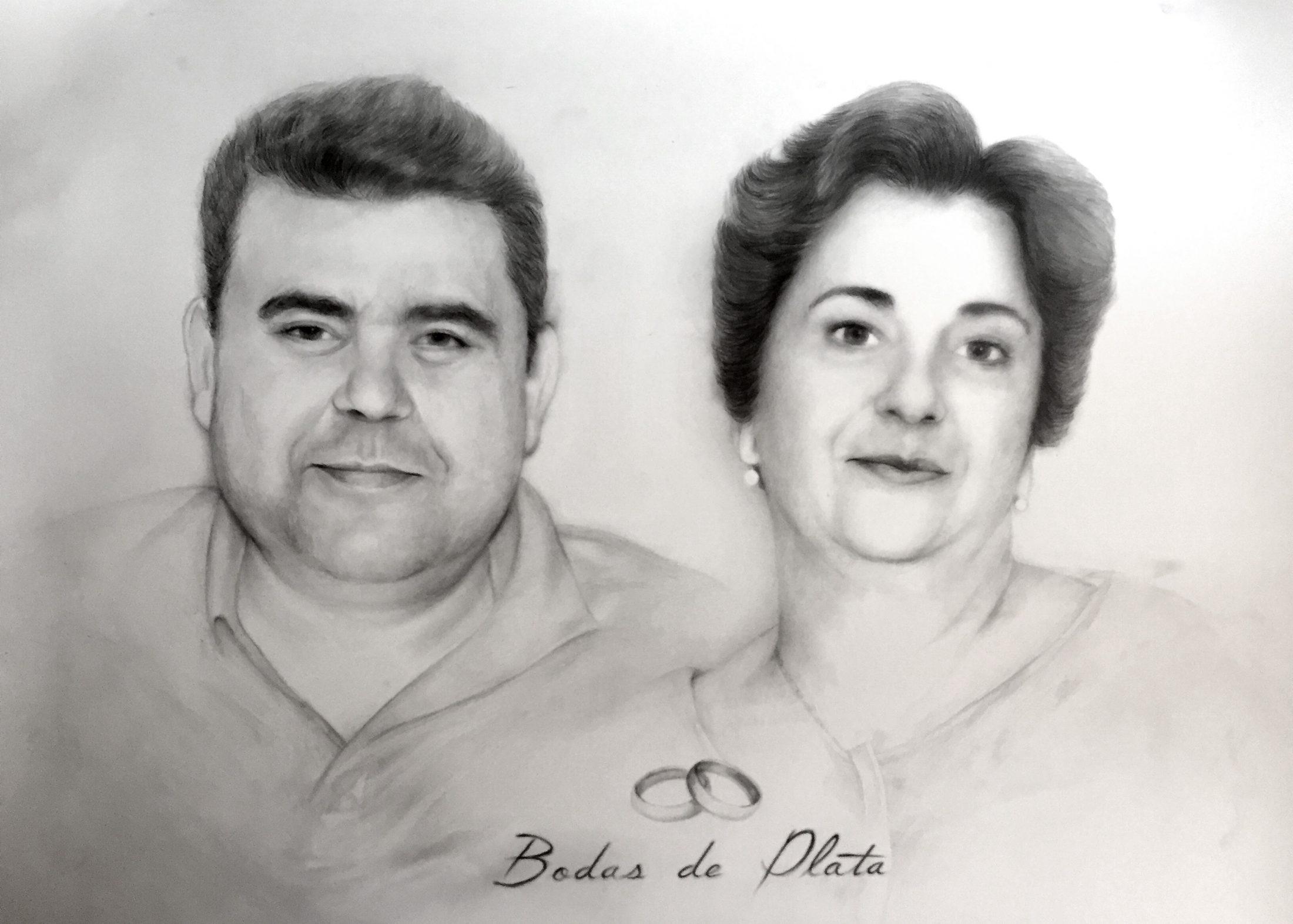 regalo-para-bodas-de-oro-e1488759066972
