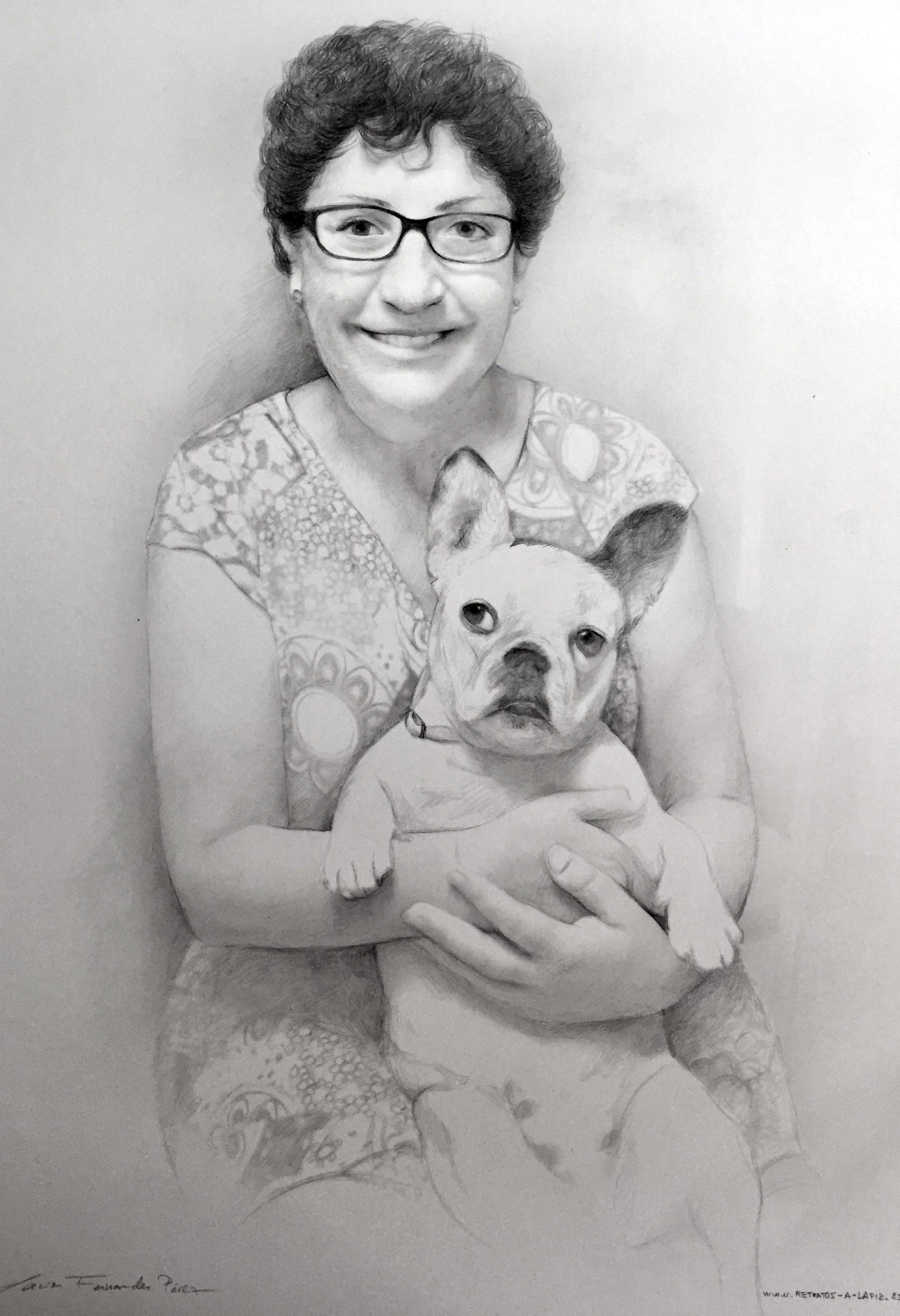 retrato-de-perro-e1488759043362
