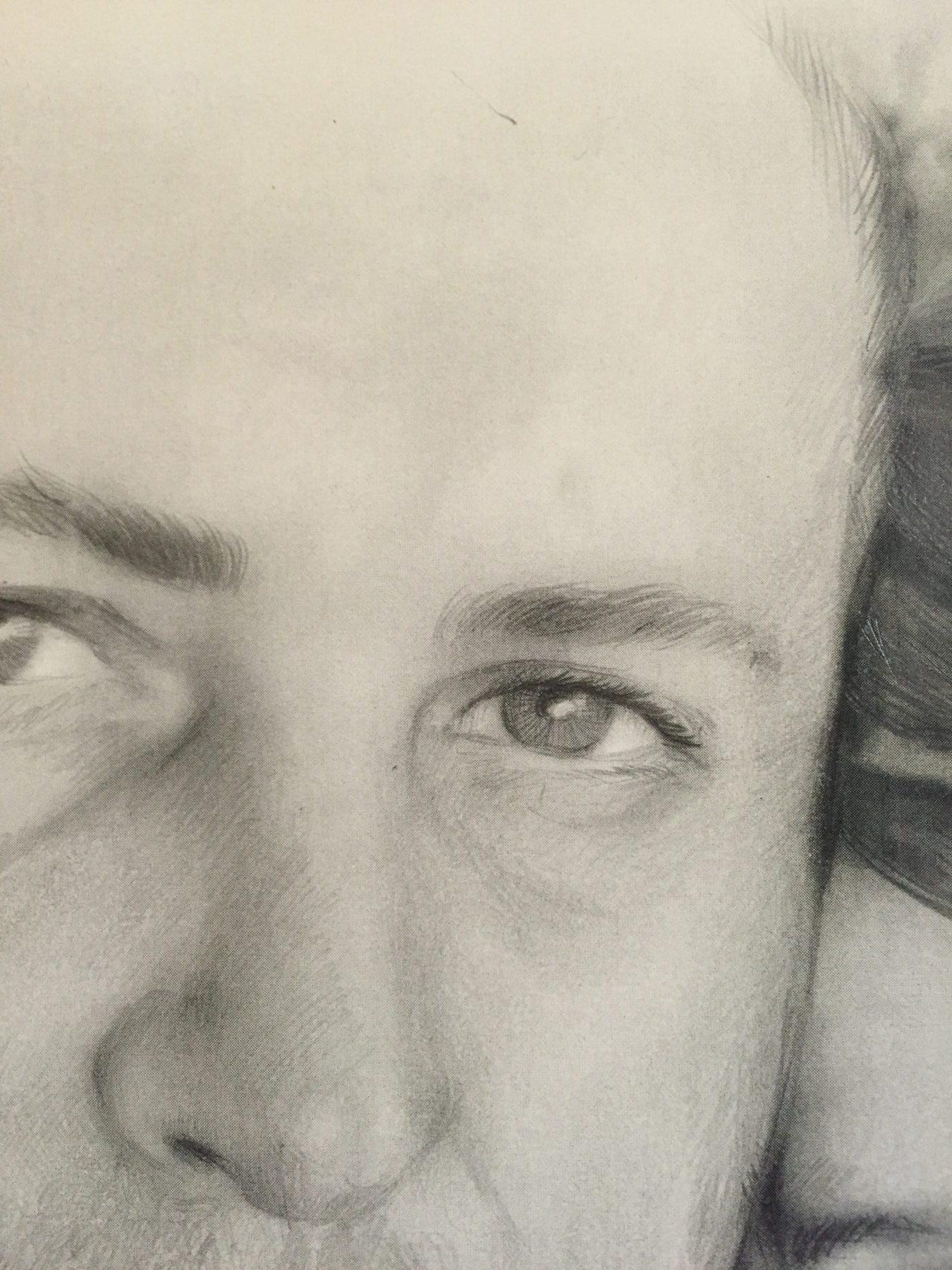 retratos-por-encargo-100-detalle-e1488869523999