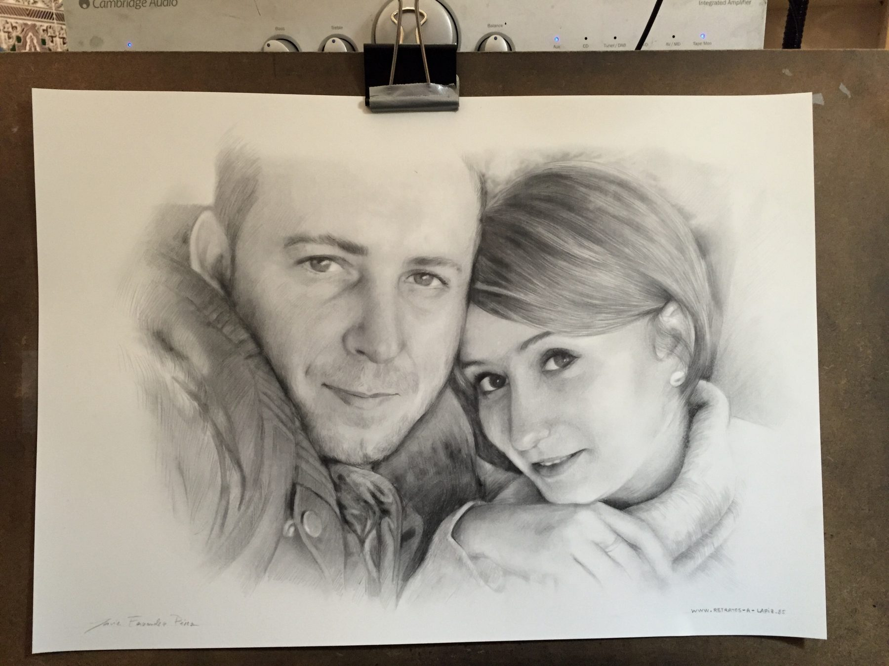 retratos-por-encargo-100-e1488869551830