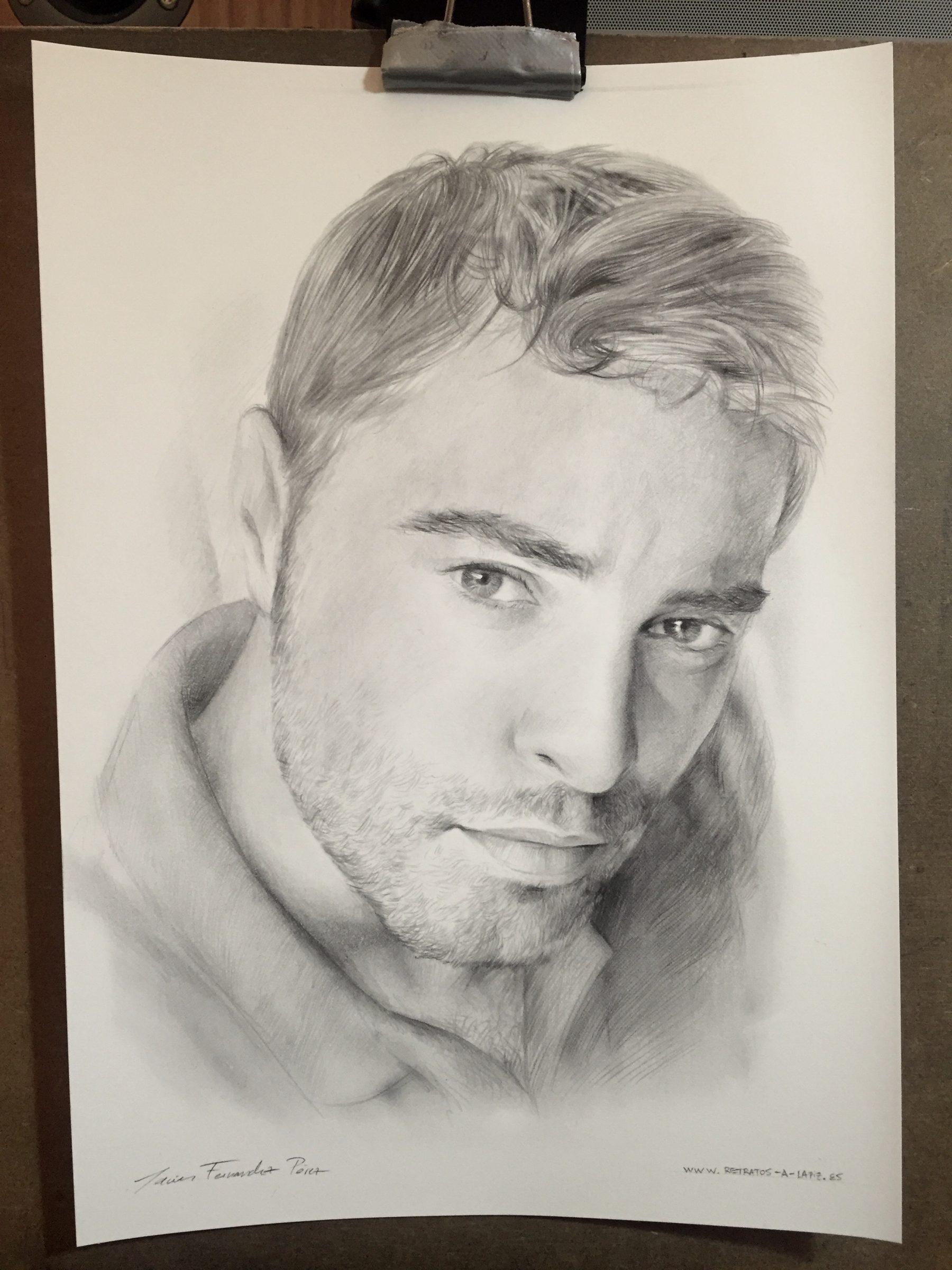retratos-por-encargo-101-e1488869482879