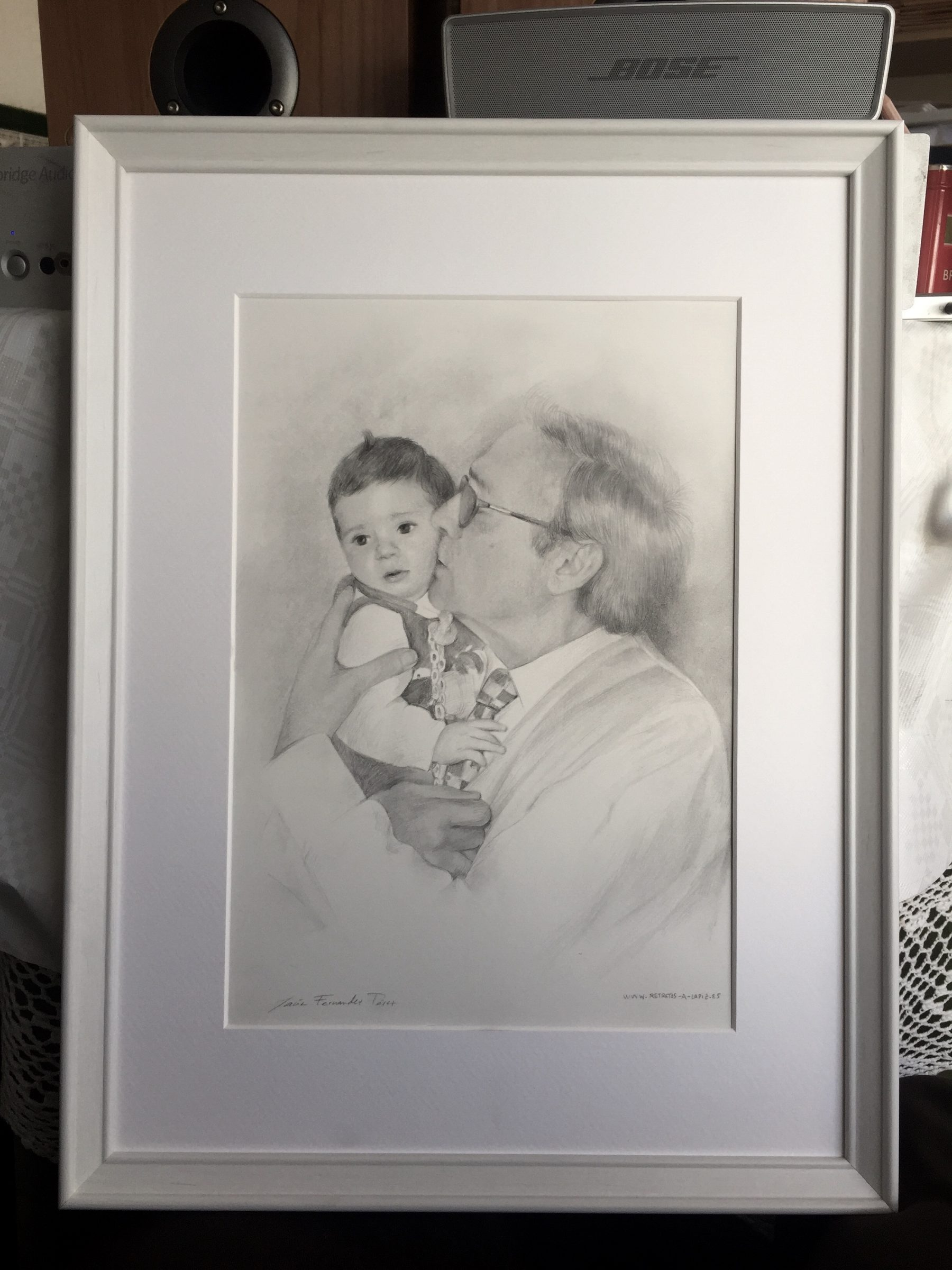 retratos-por-encargo-102-e1488869458519