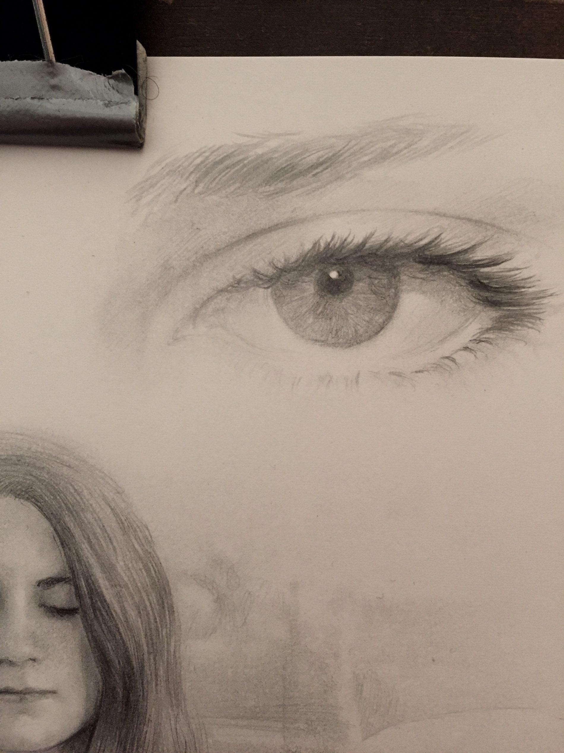 retratos-por-encargo-104-detalle-e1488843612121