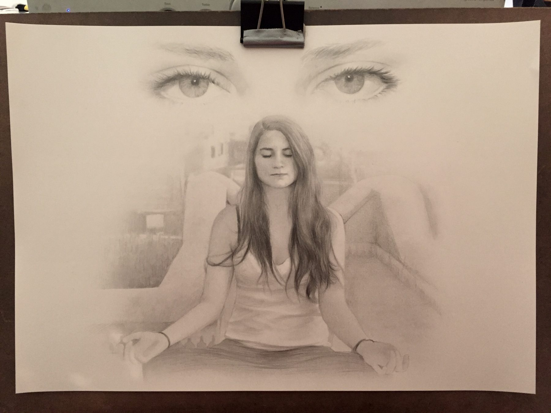 retratos-por-encargo-104-e1488869437139