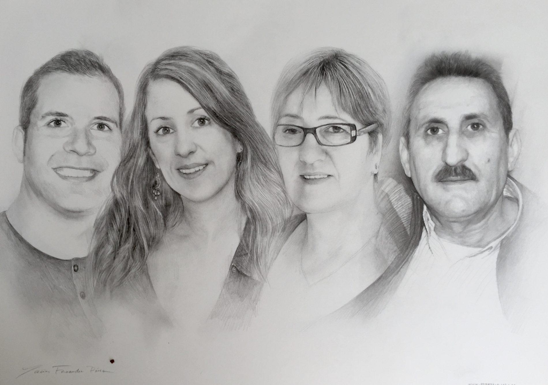 retratos-por-encargo-106-1-e1488843510382