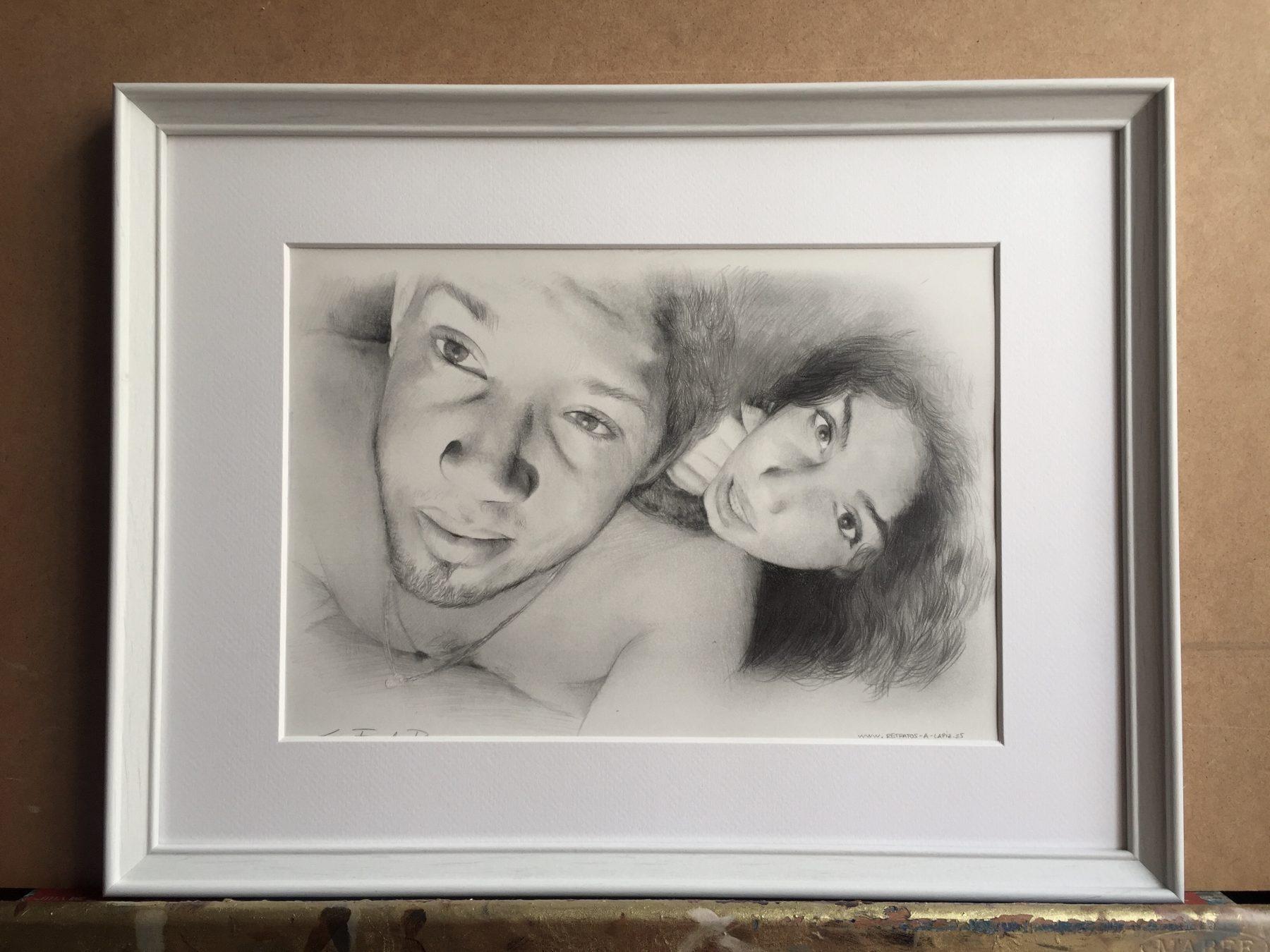 retratos-por-encargo-106-e1488843556584