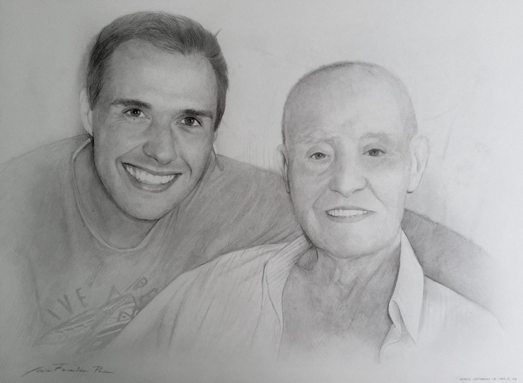 retratos-por-encargo-107-e1488843485211
