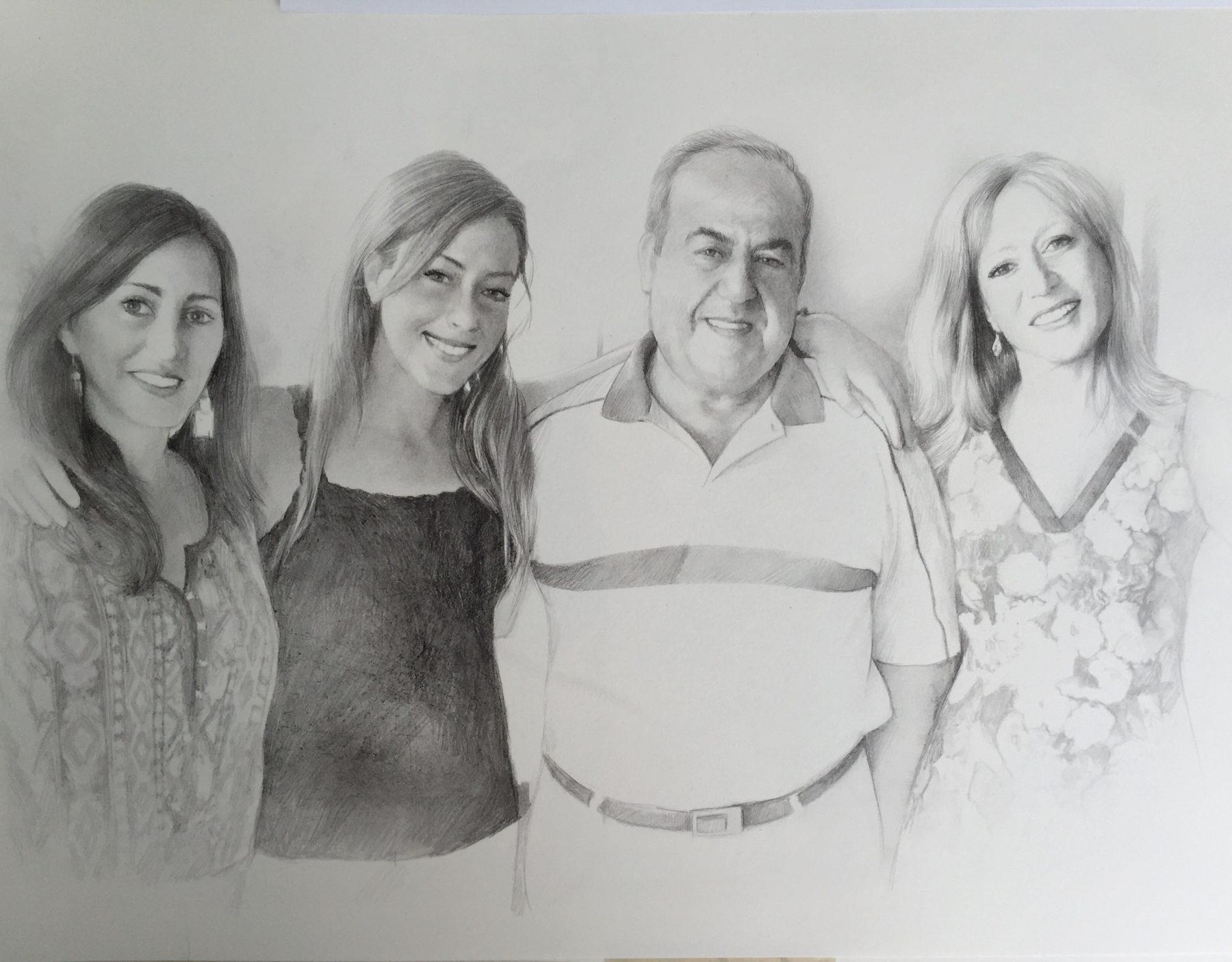 retratos-por-encargo-108-e1488843452810