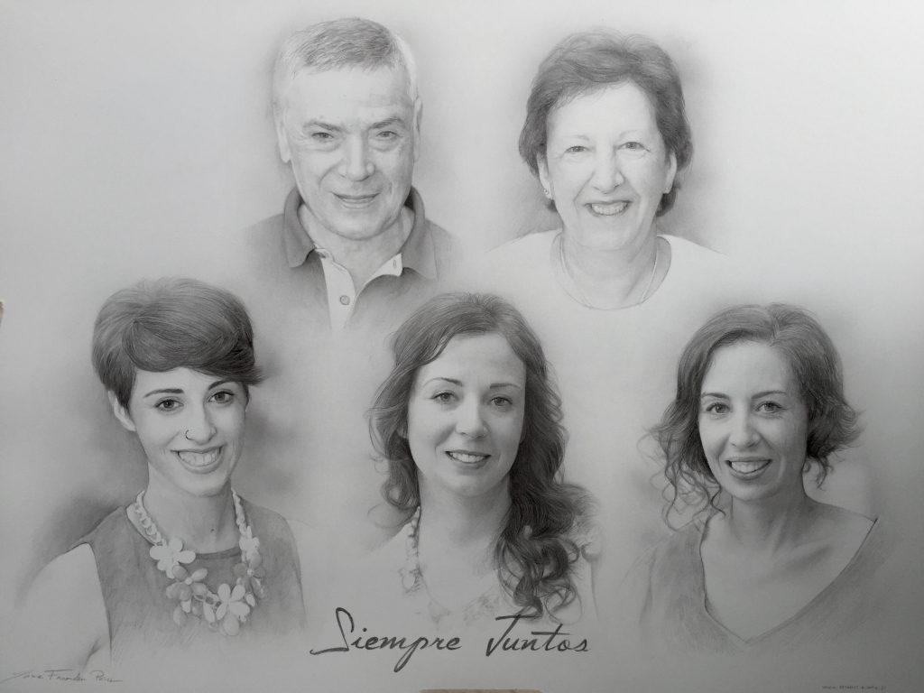 retratos-por-encargo-109-1024x768