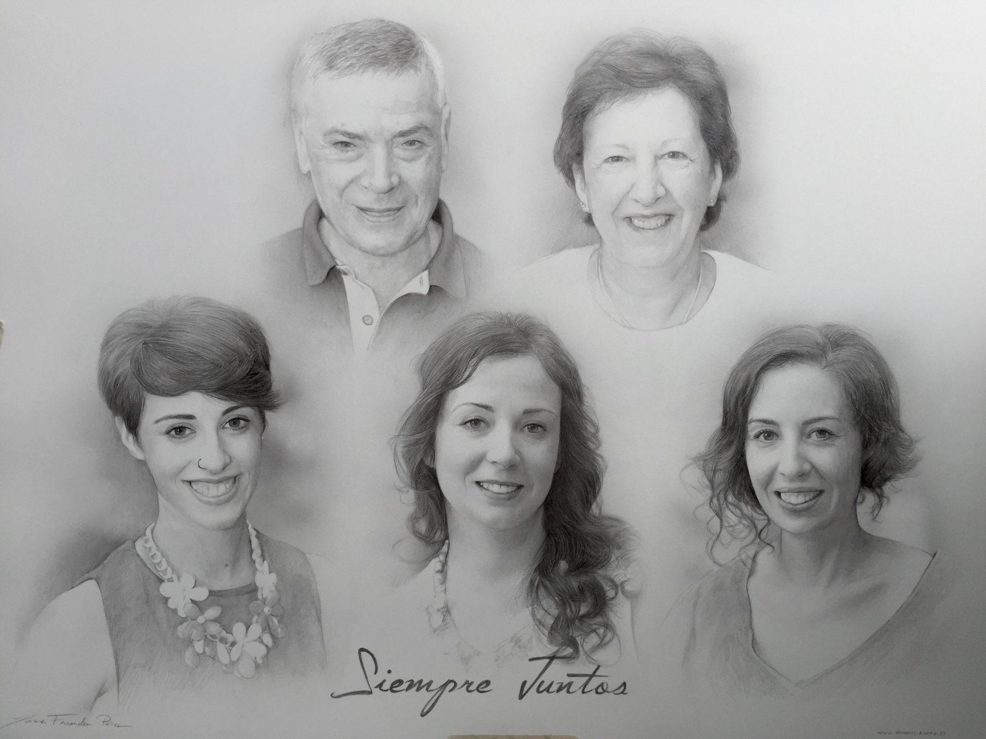 retratos-por-encargo-109-e1488843419496