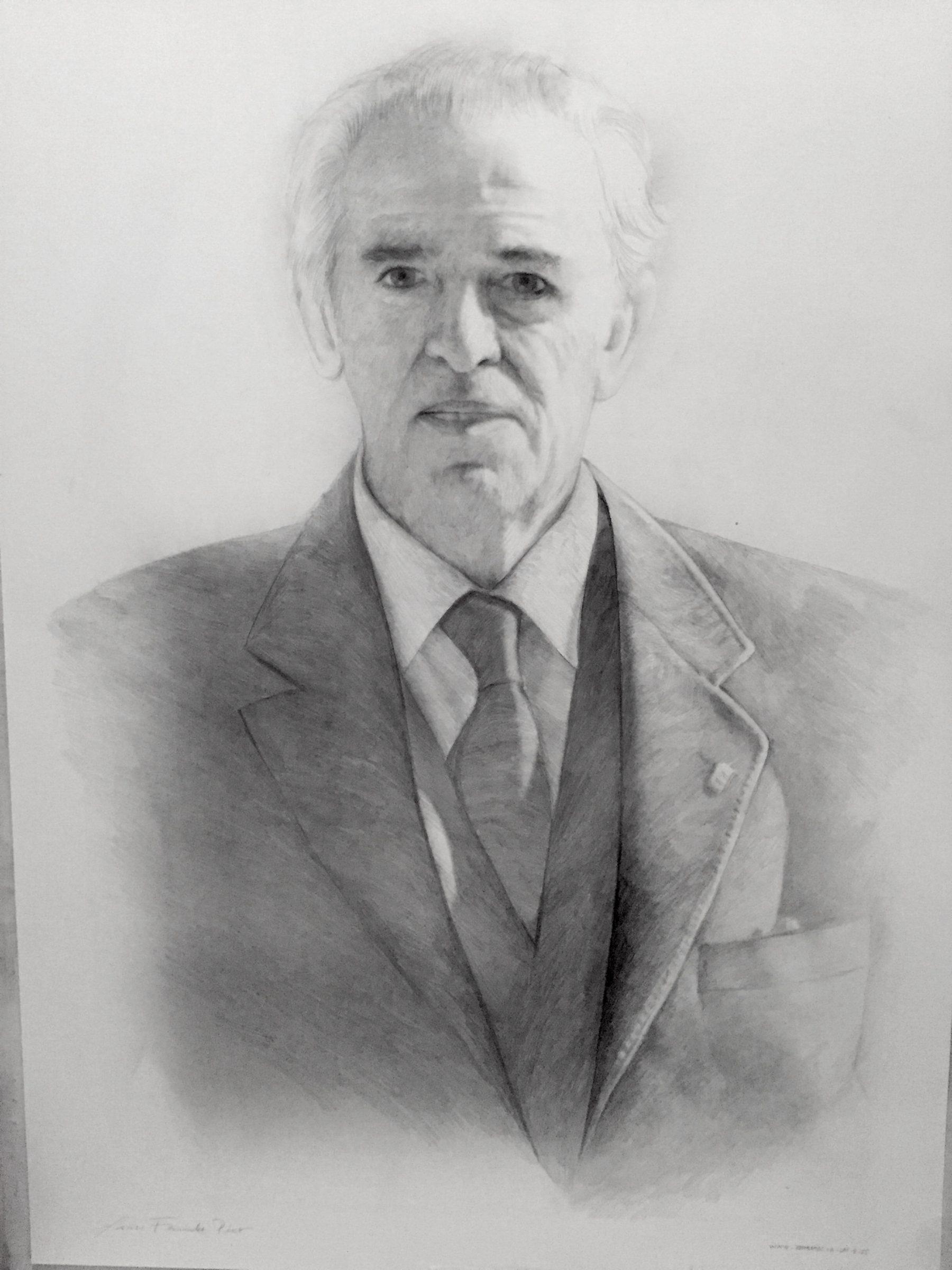 retratos-por-encargo-110-e1488843403646