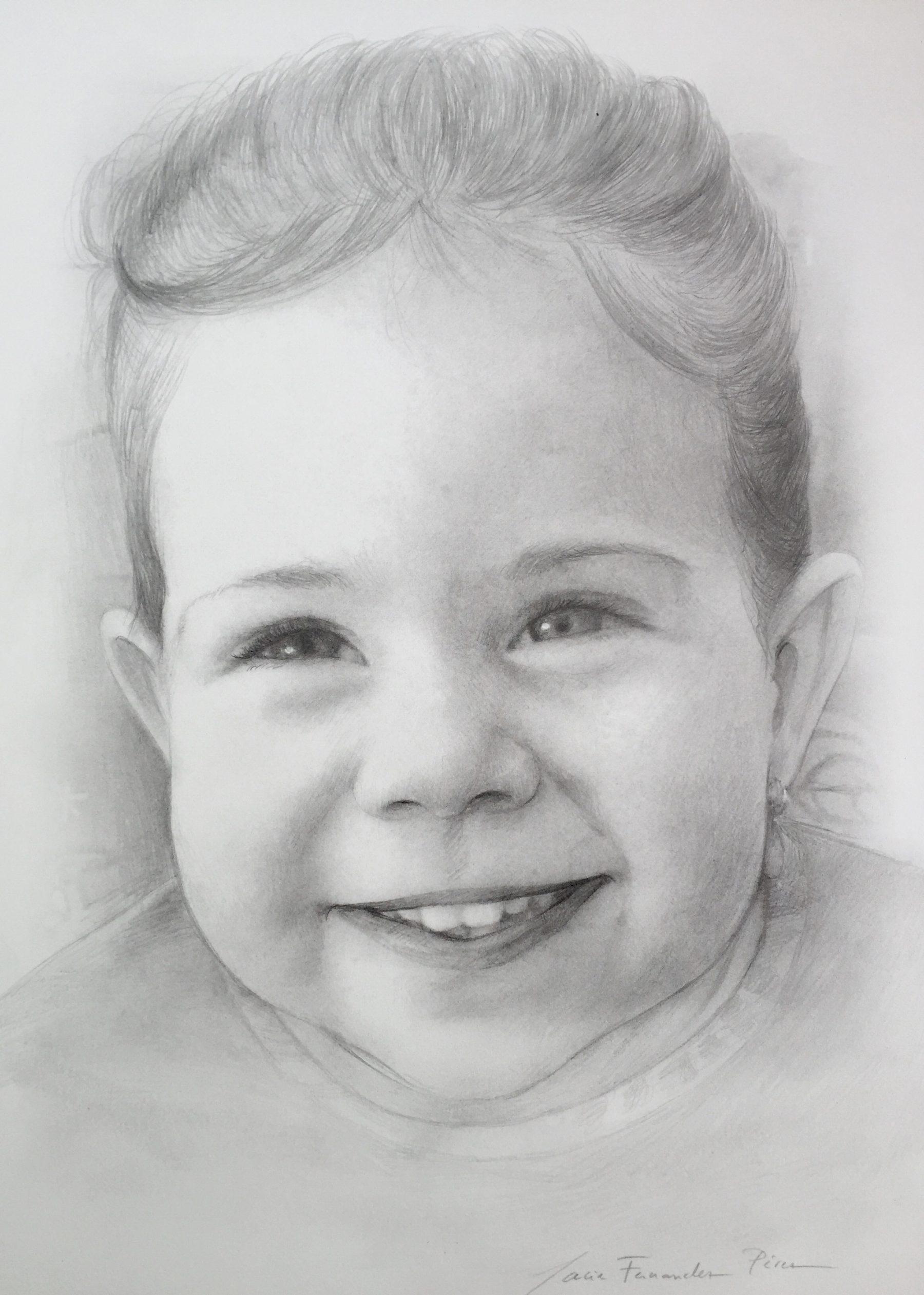 retratos-por-encargo-111-e1488843371646