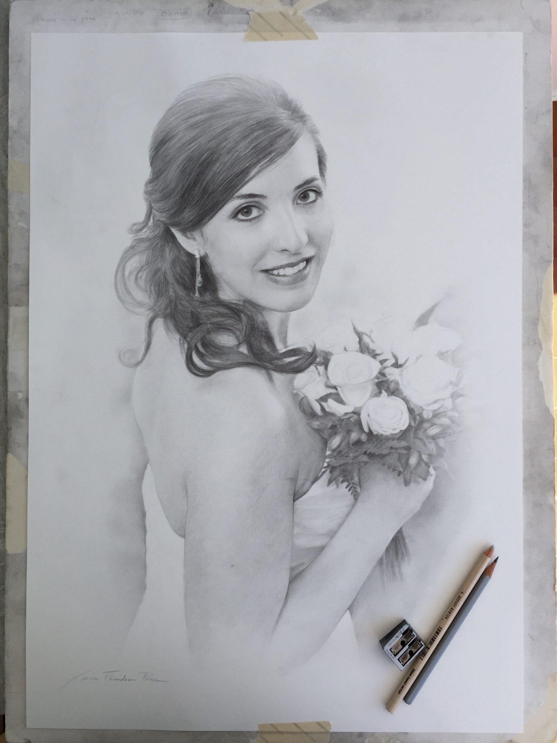 retratos-por-encargo-112-e1488843342698
