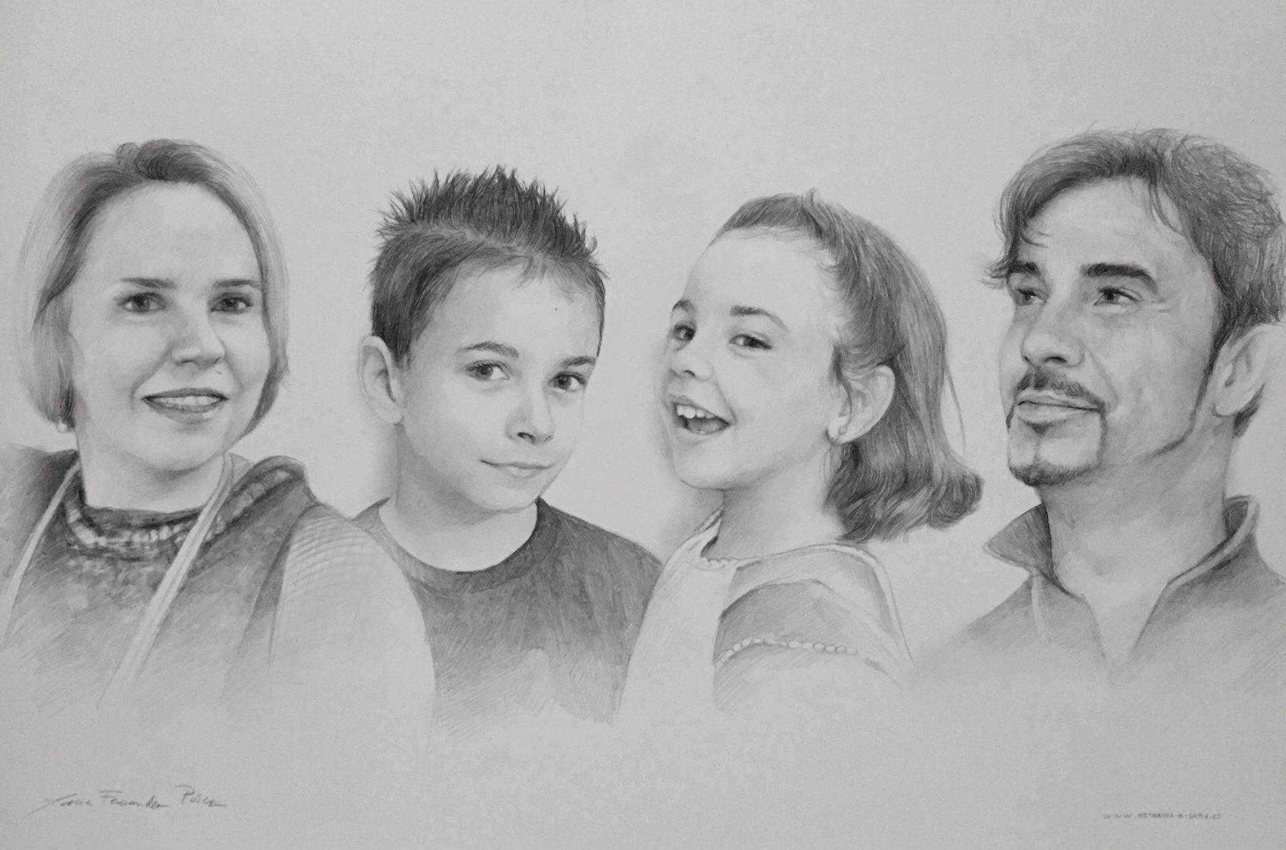 retratos-por-encargo-115-e1488843288730