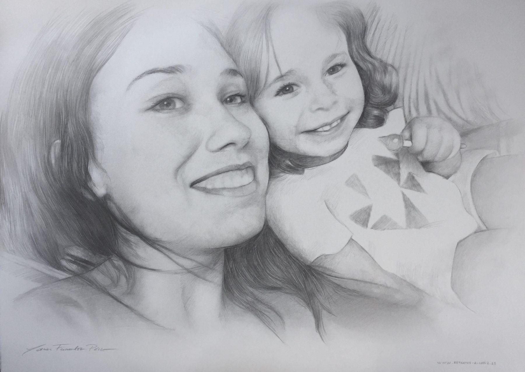 retratos-por-encargo-116-e1488843266455