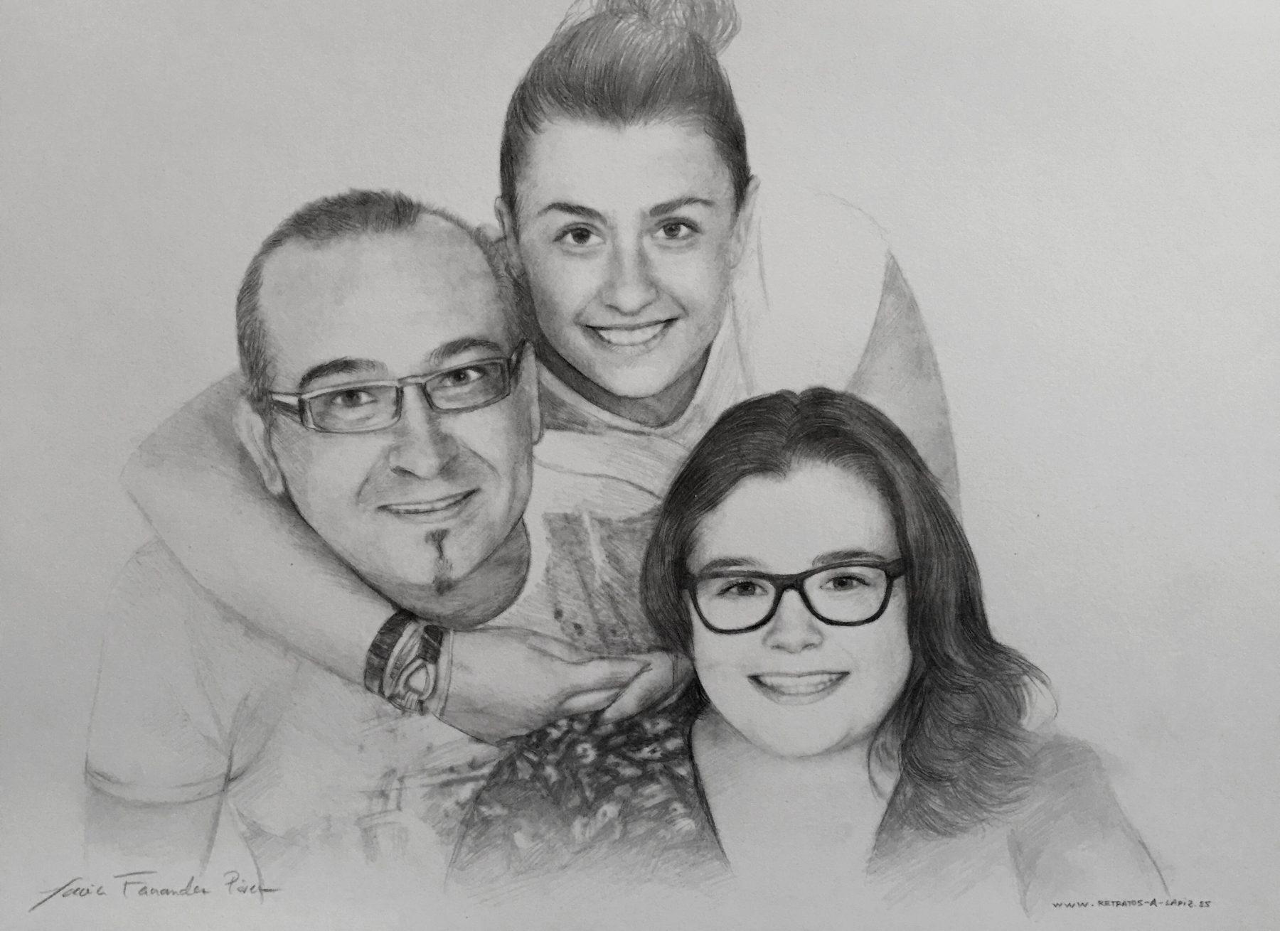 retratos-por-encargo-117-e1488843237970