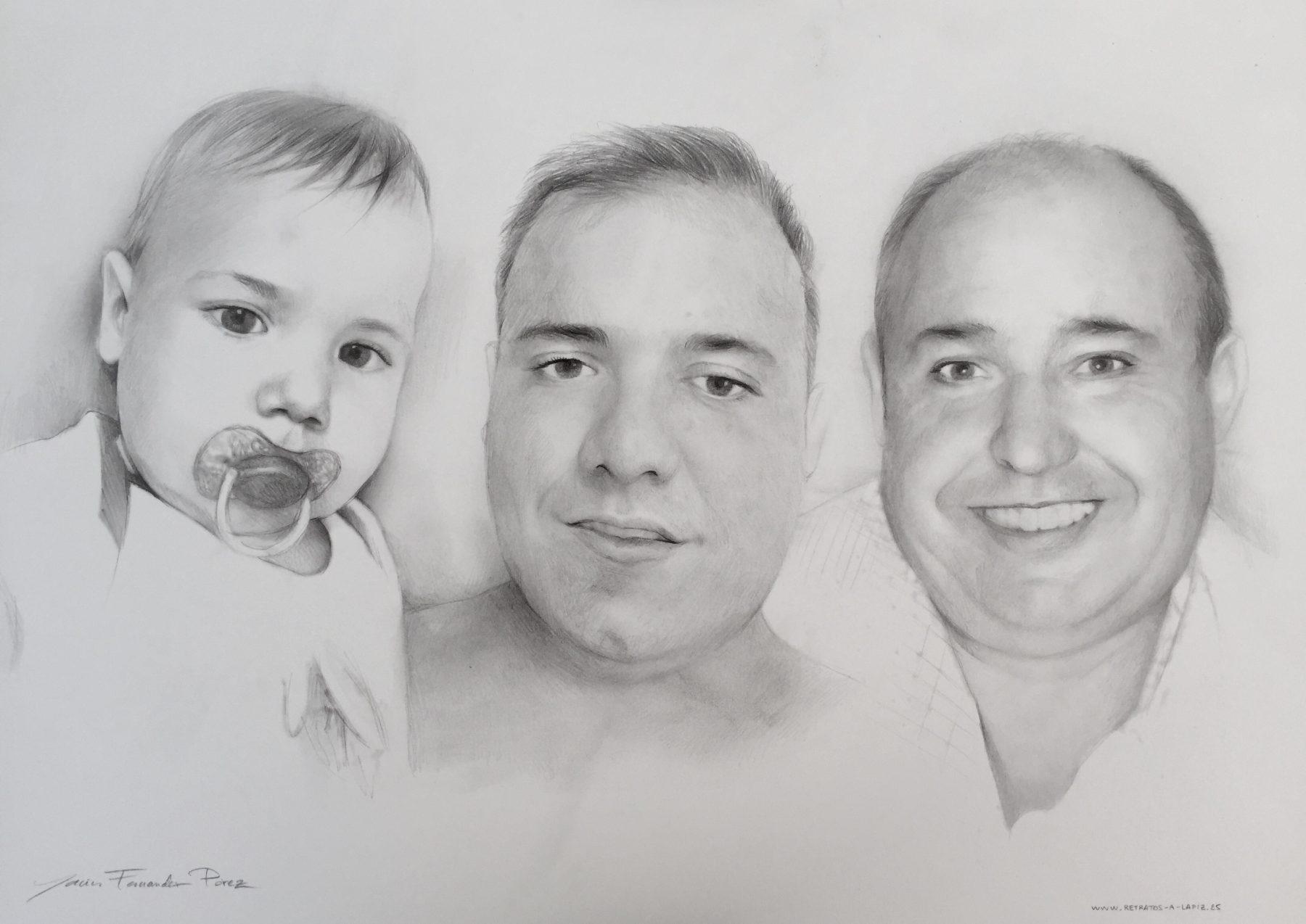 retratos-por-encargo-118-e1488843205113