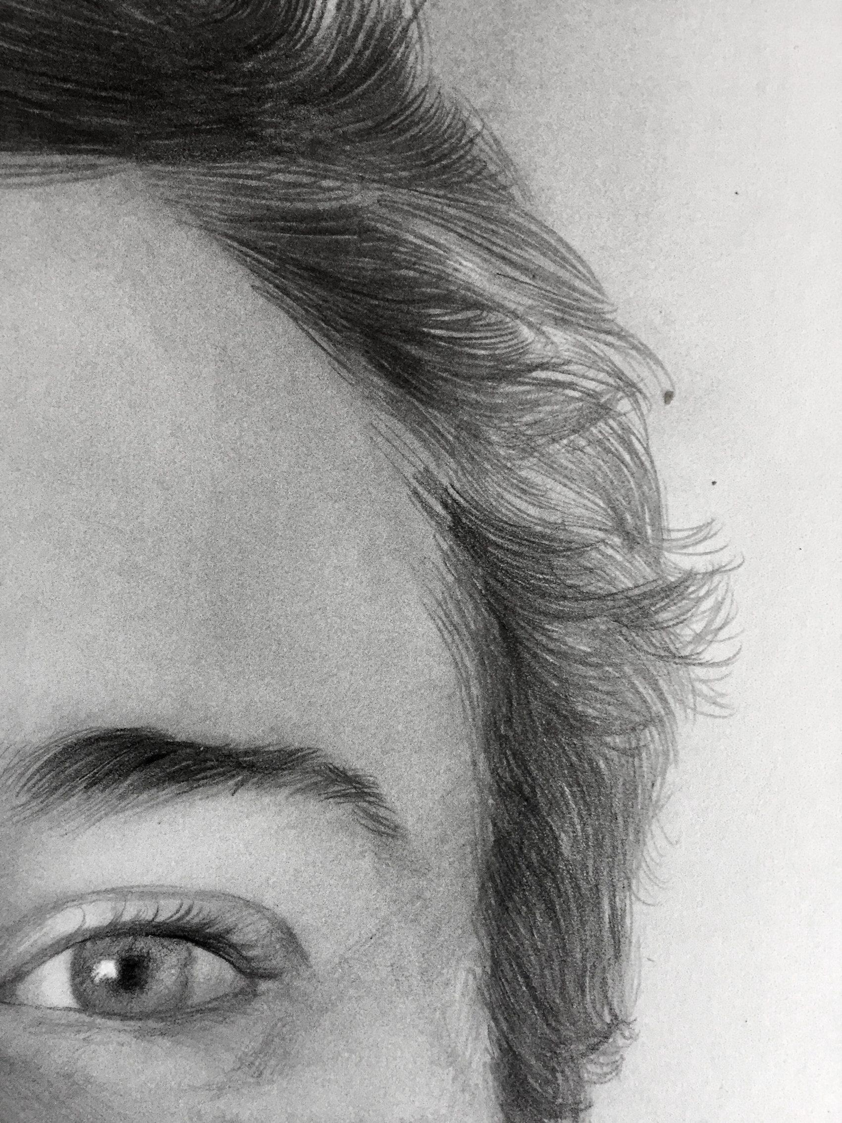 retratos-por-encargo-121-detalle-e1488842481968