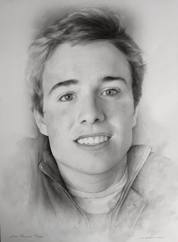 retratos-por-encargo-121-e1488842507175