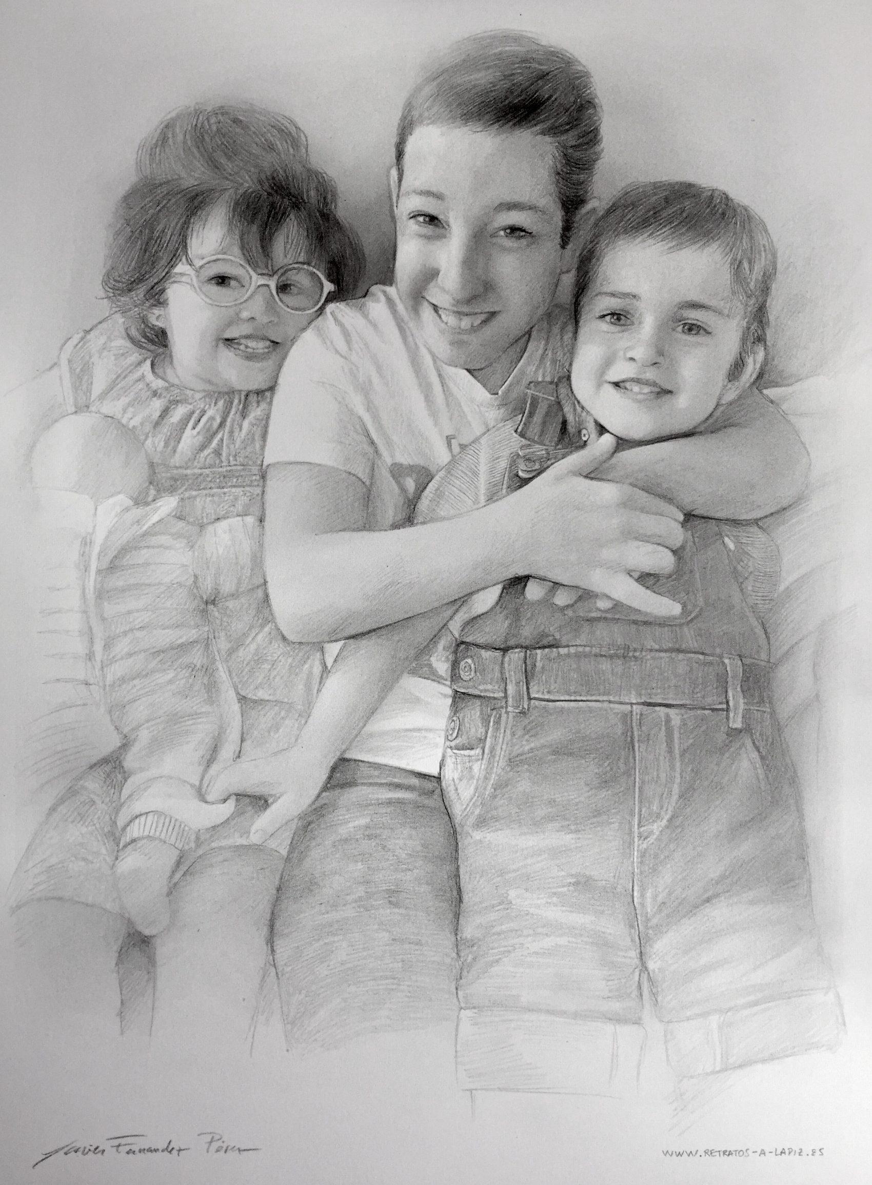 retratos-por-encargo-122-e1488842439117
