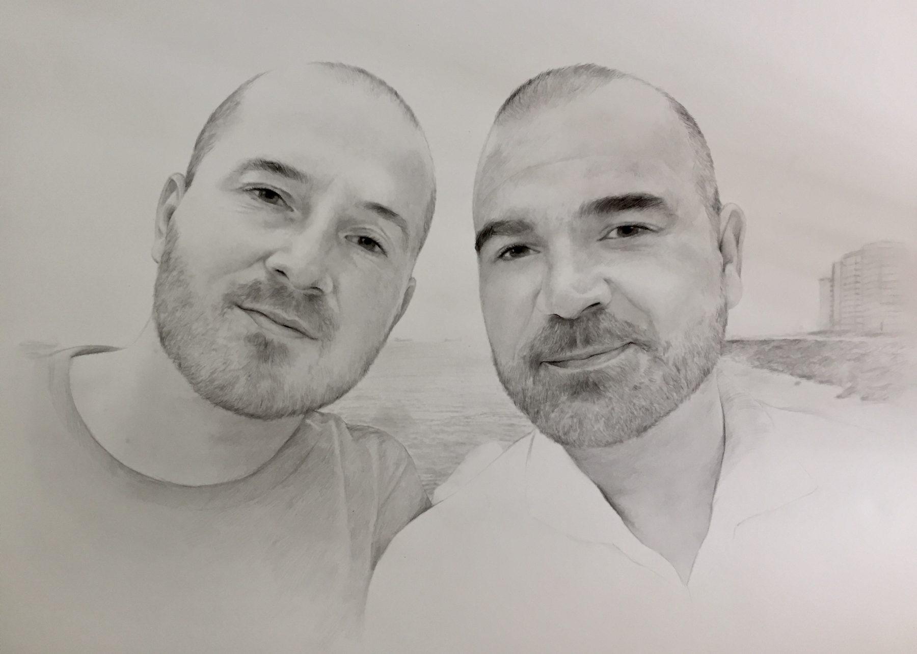 retratos-por-encargo-123-e1488842405973