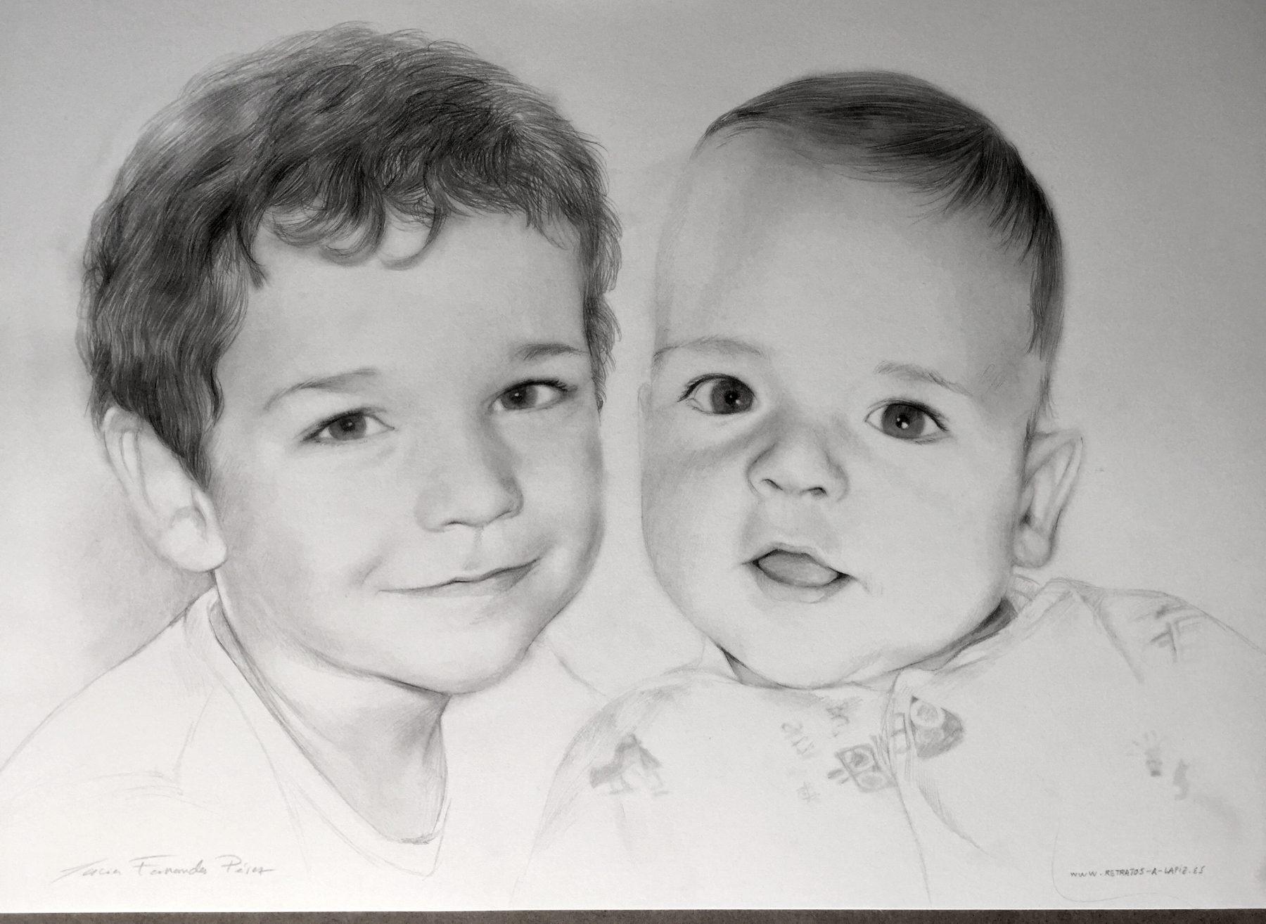retratos-por-encargo-127-e1488842224852