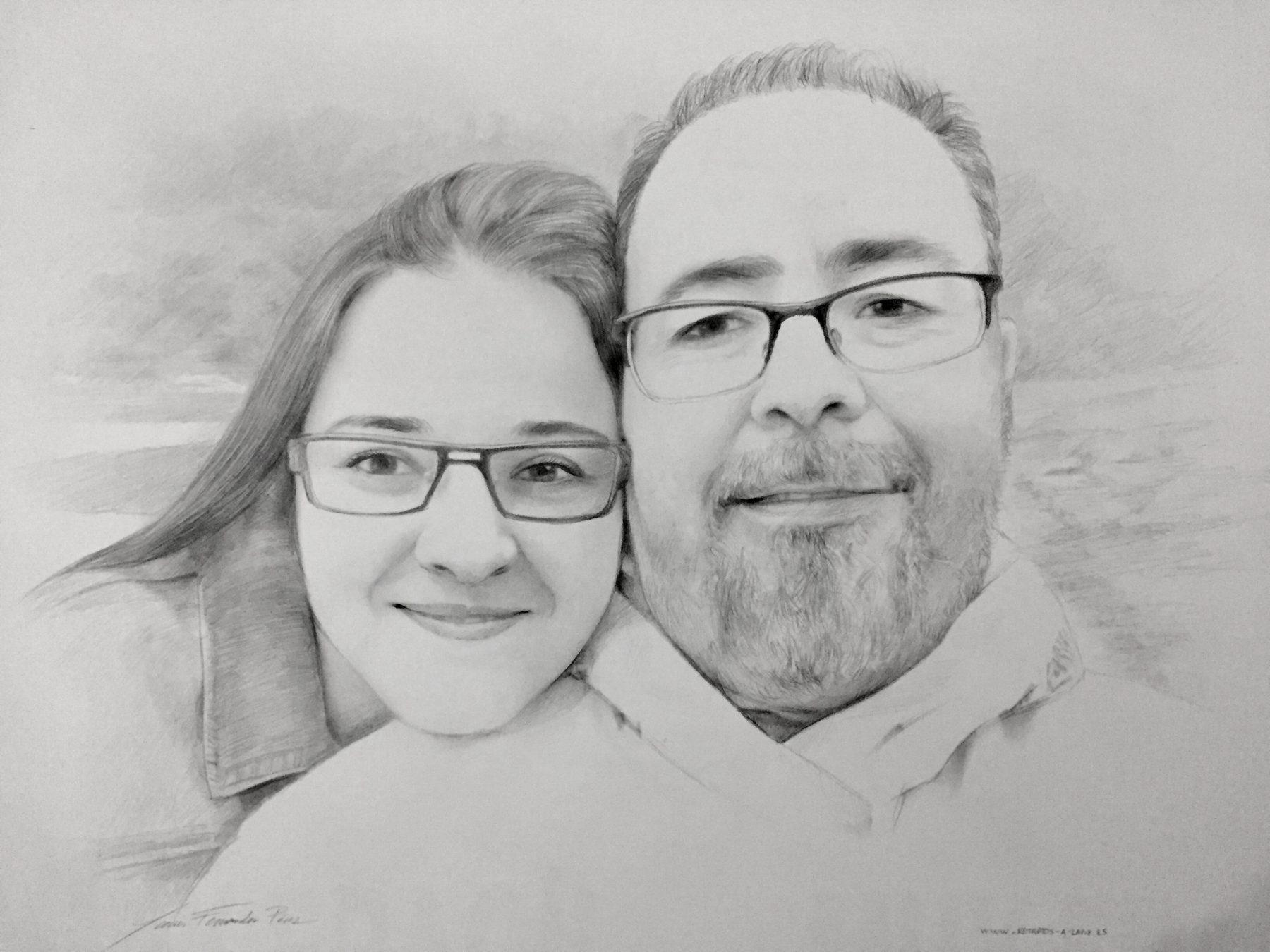 retratos-por-encargo-128-e1488842176597