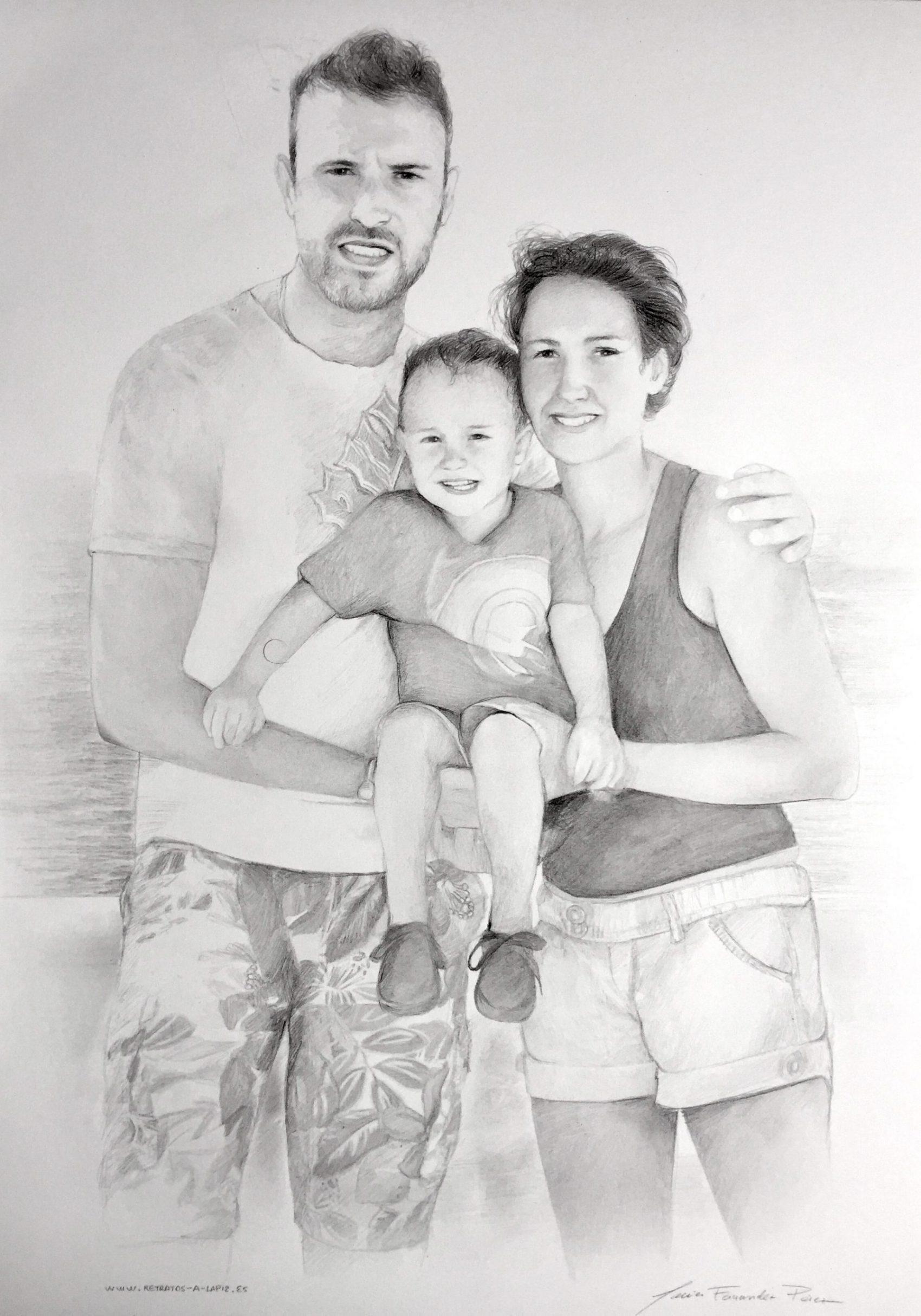 retratos-por-encargo-129-e1488842120350