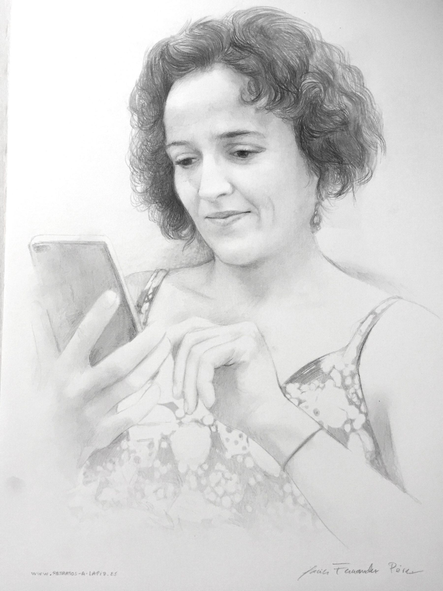 retratos-por-encargo-130-e1488842074811