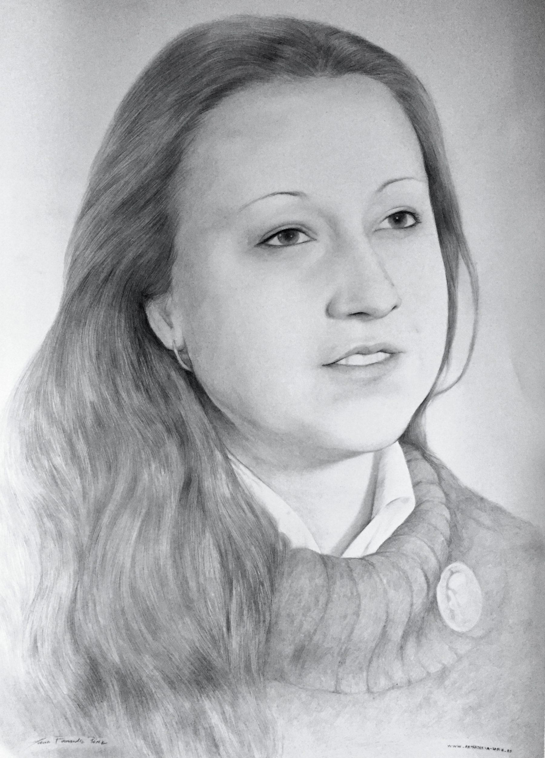retratos-por-encargo-132-1-e1488759019665