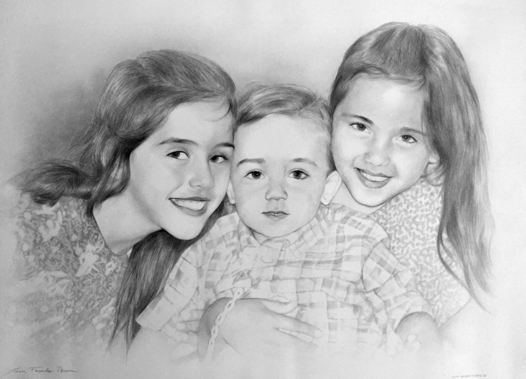 retratos-por-encargo-132-e1488842020273