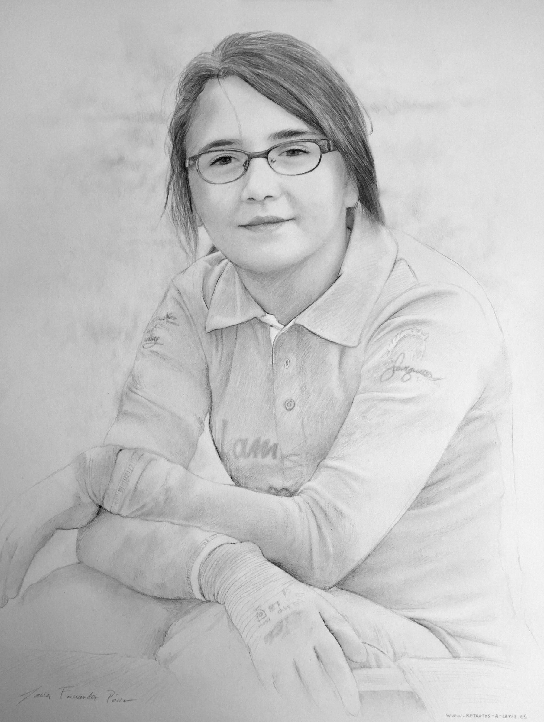 retratos-por-encargo-133-e1488841992595