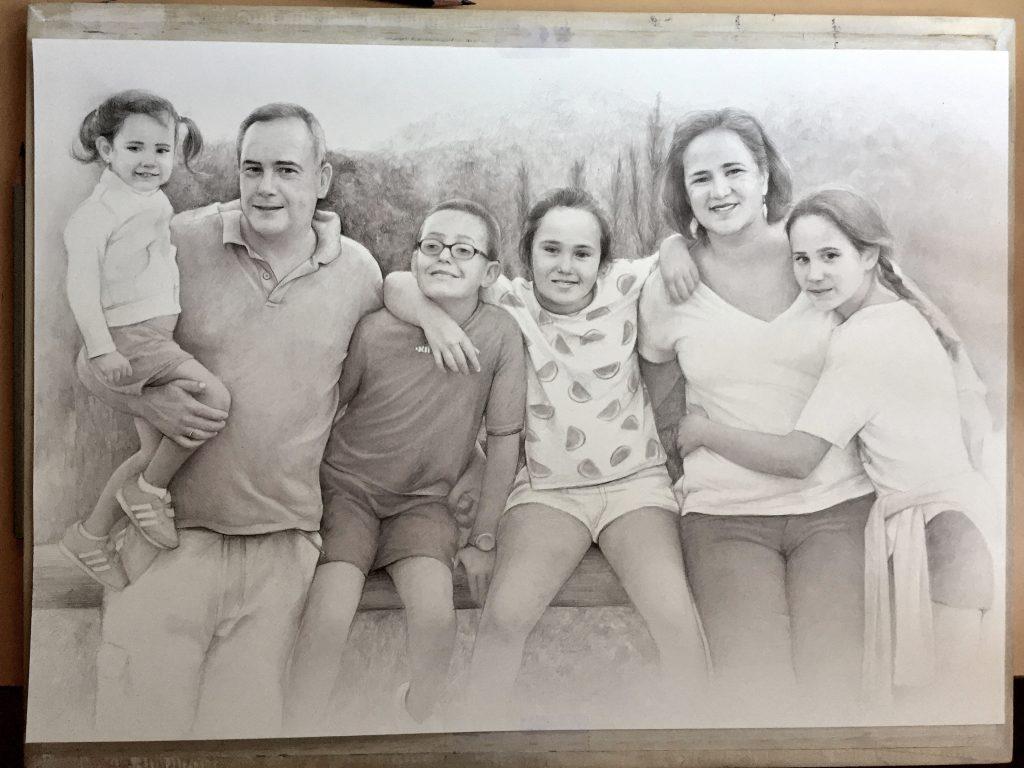 retratos-por-encargo-135-1-1024x768