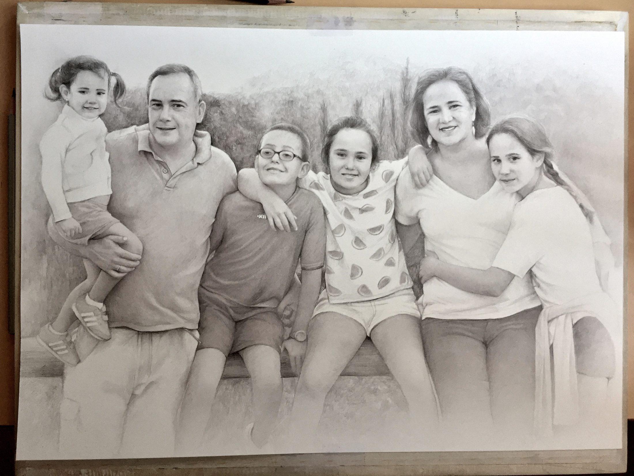 retratos-por-encargo-135-1-e1488758928213