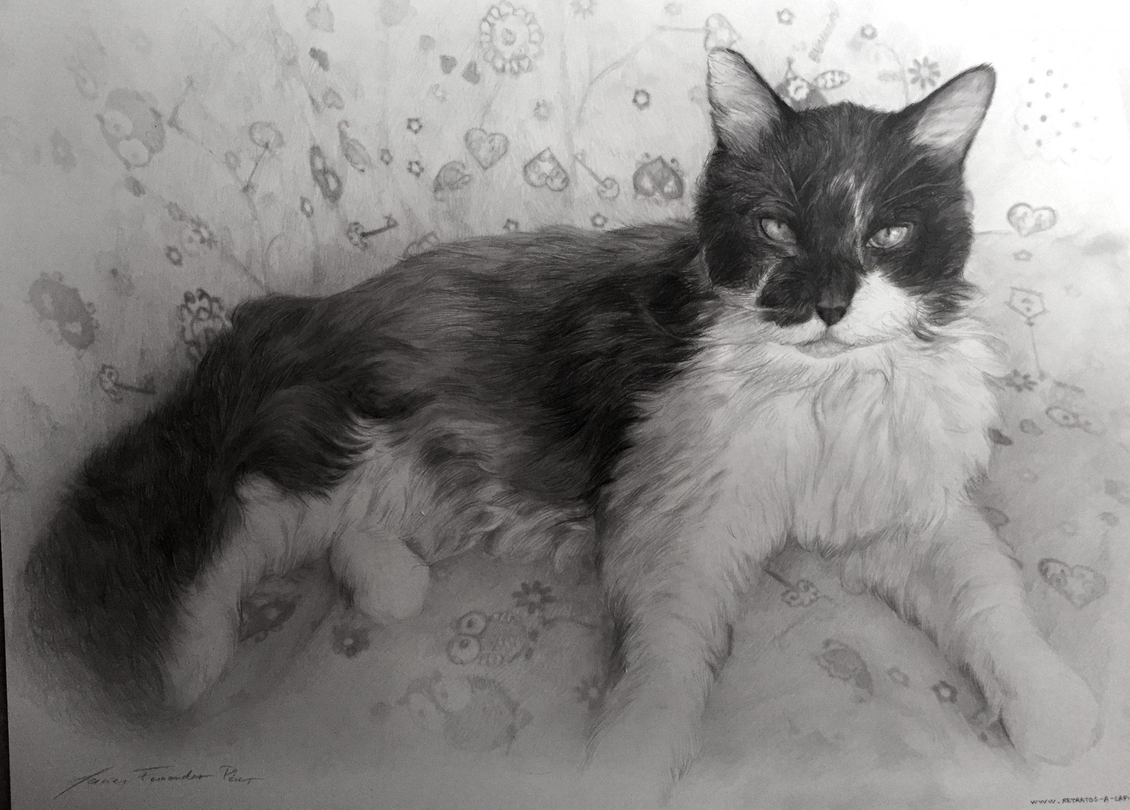 retratos-por-encargo-136-1-e1488758905646