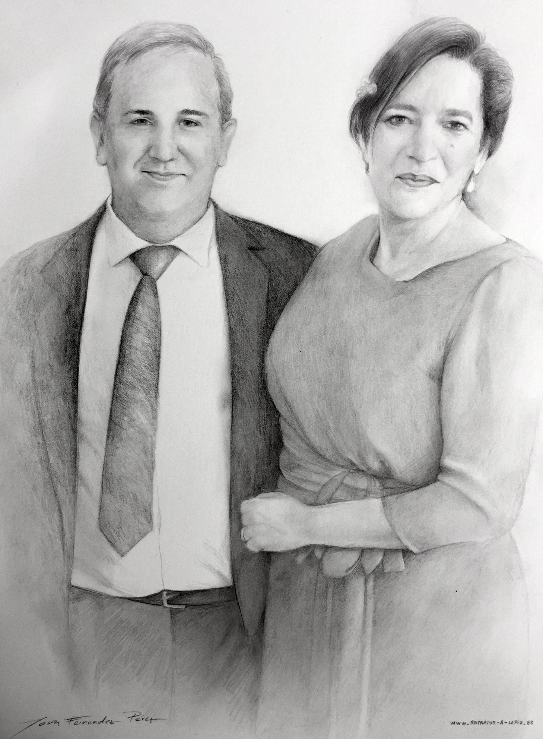 retratos-por-encargo-136-e1488841730472