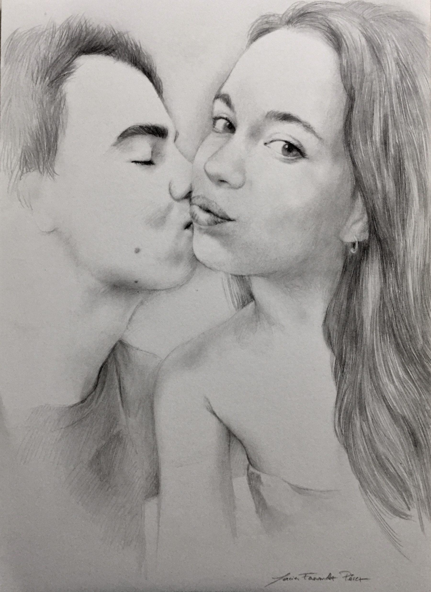 retratos-por-encargo-137-e1488841710279