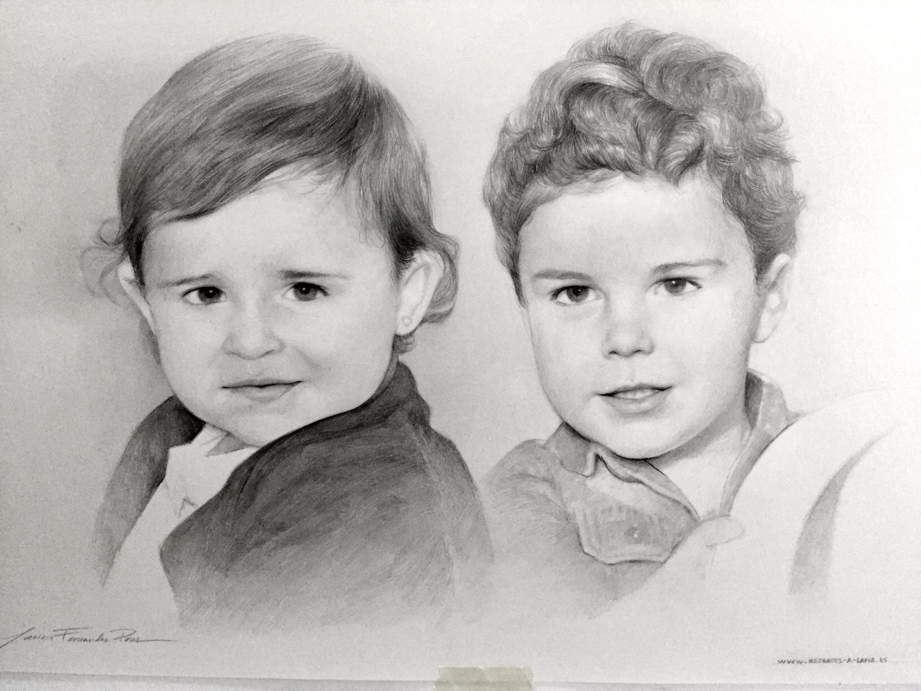 retratos-por-encargo-138-1-e1488758868235