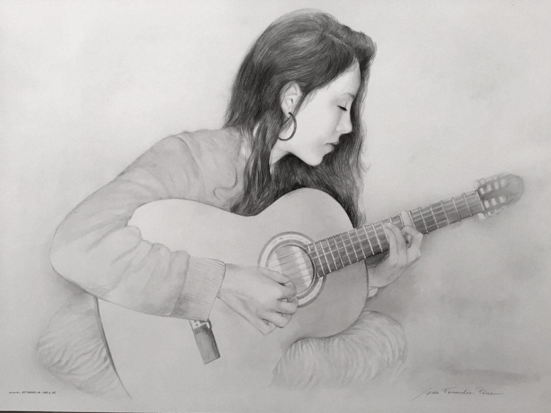 retratos-por-encargo-138-e1488841679991