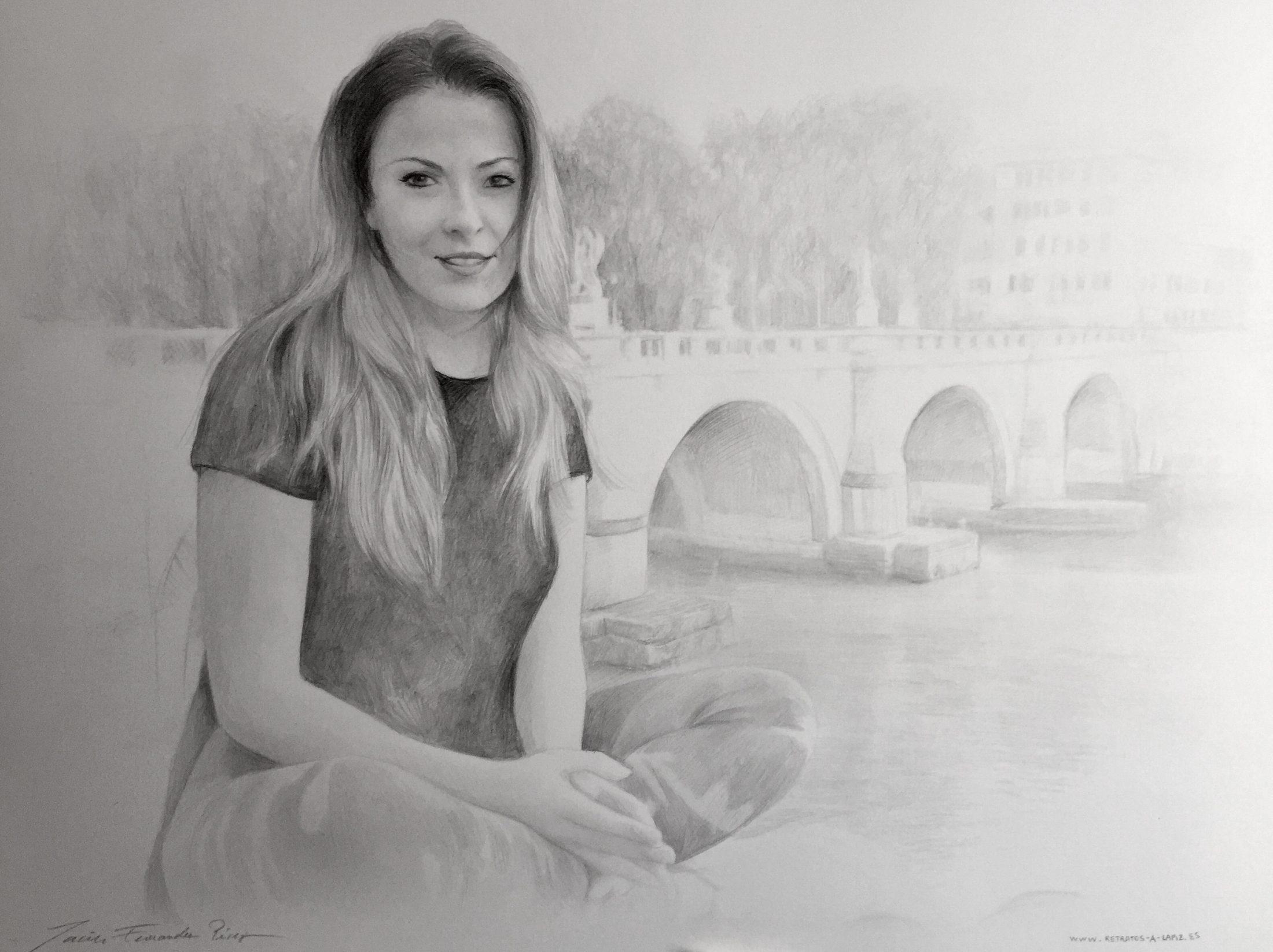 retratos-por-encargo-140-1-e1488758838739