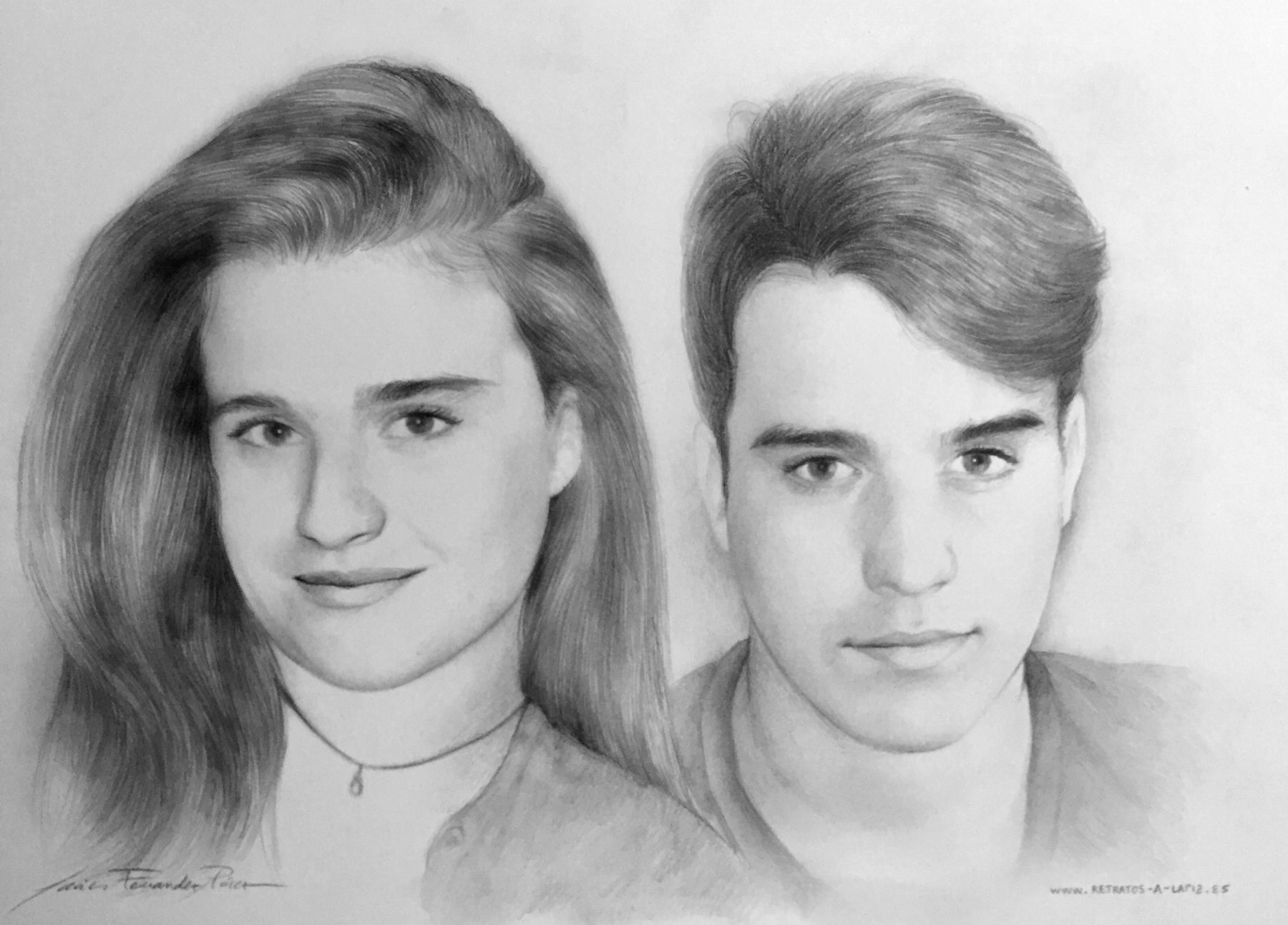 retratos-por-encargo-142-e1488841551471