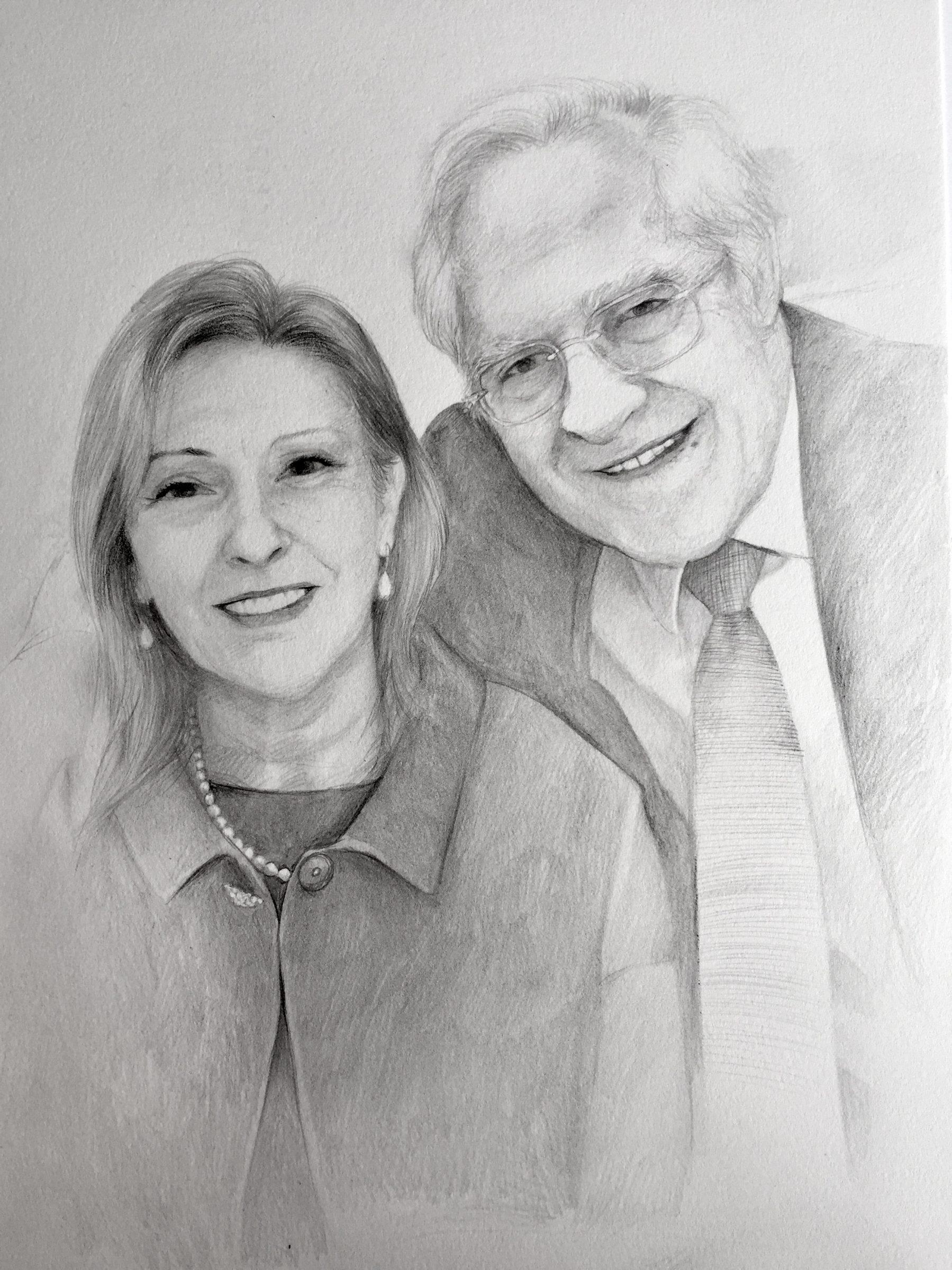 retratos-por-encargo-143-e1488841518804