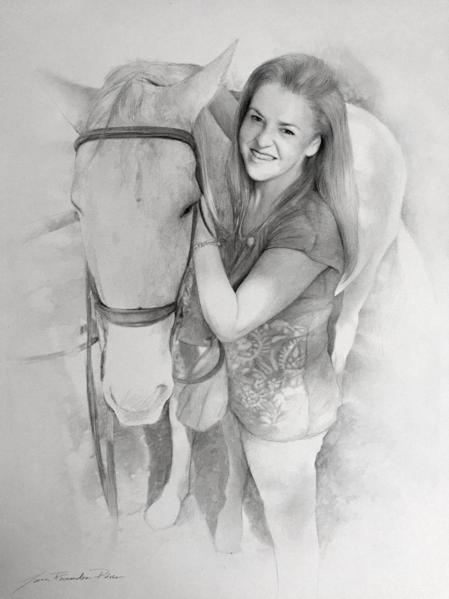 retratos-por-encargo-145-e1488841432870