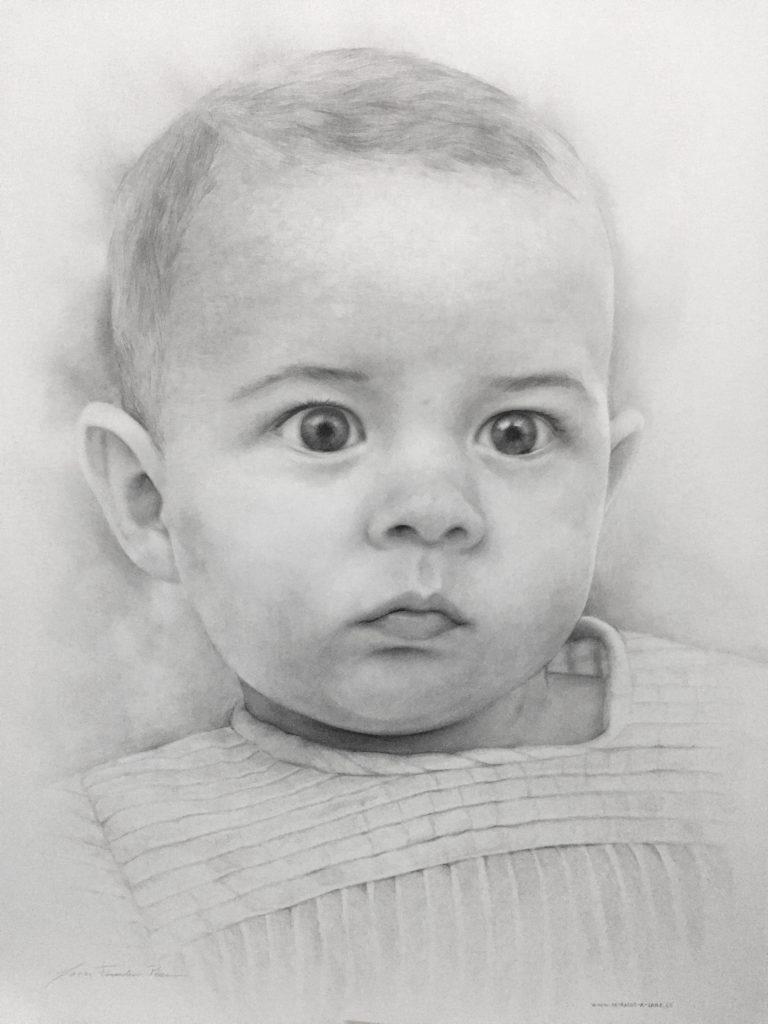 retratos-por-encargo-147-768x1024