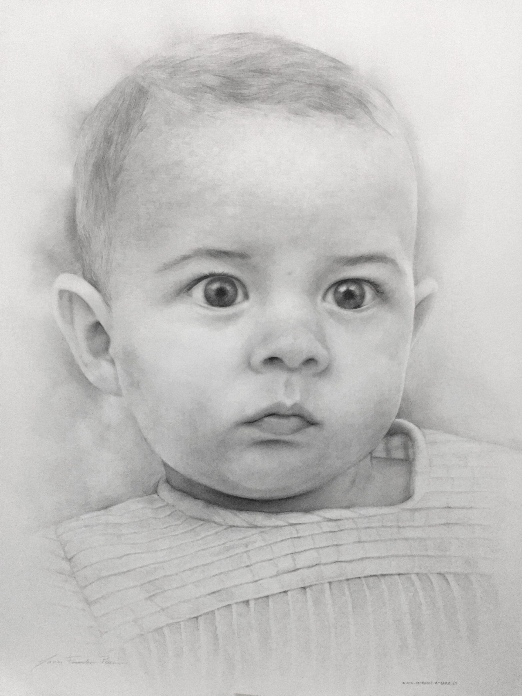 retratos-por-encargo-147-e1488759155475