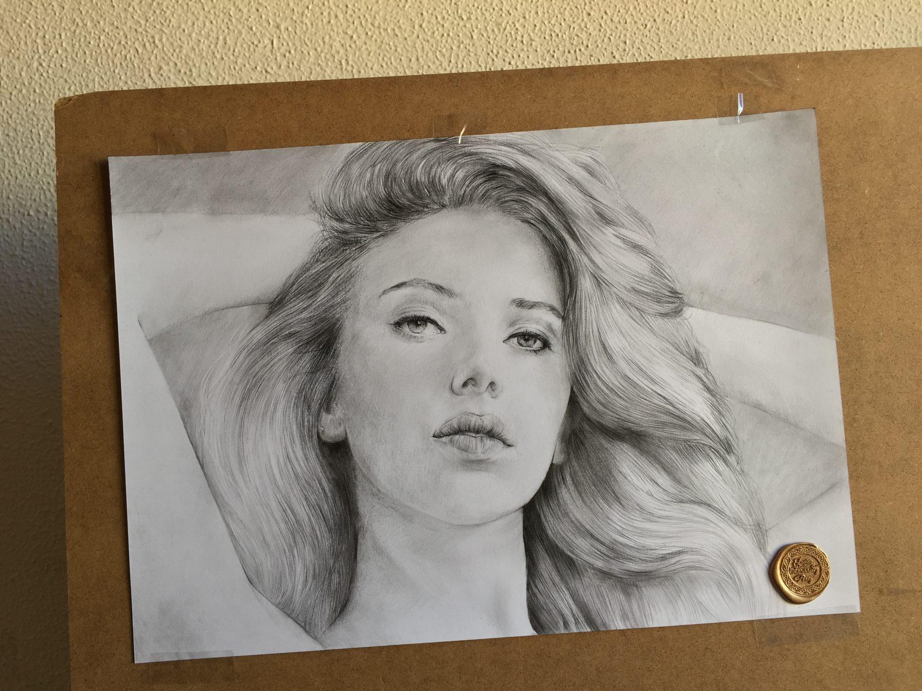 retratos-por-encargo-25-e1488879079515