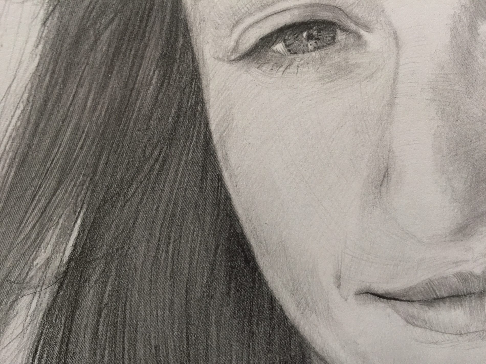 retratos-por-encargo-27-detalle-e1488879016966