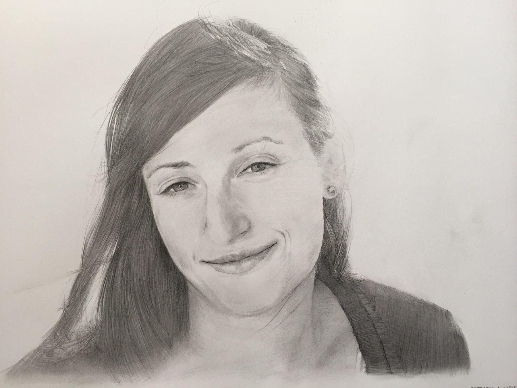 retratos-por-encargo-28-e1488878990411